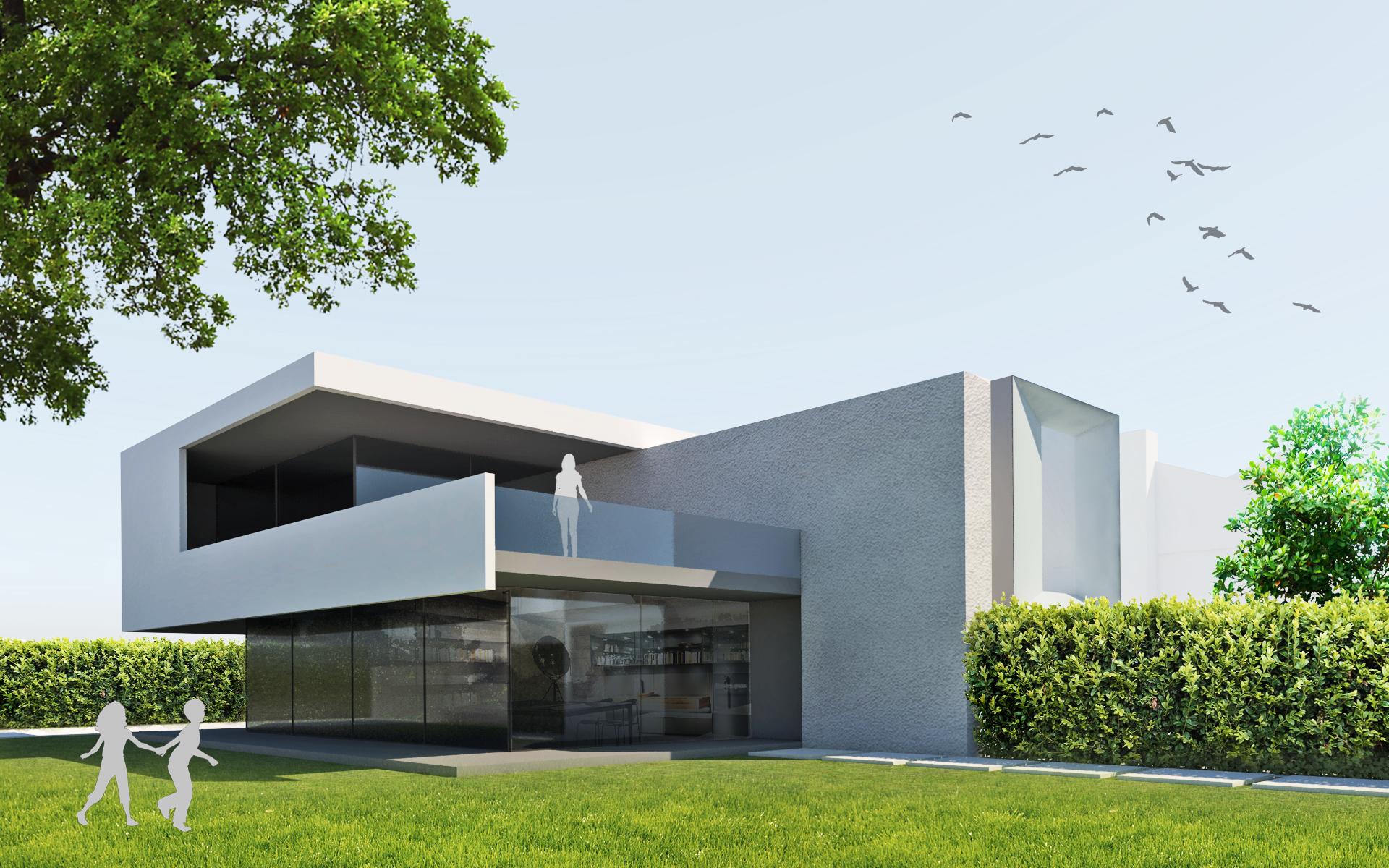 DFG-Architetti-Associati-Villa-concept-A-03