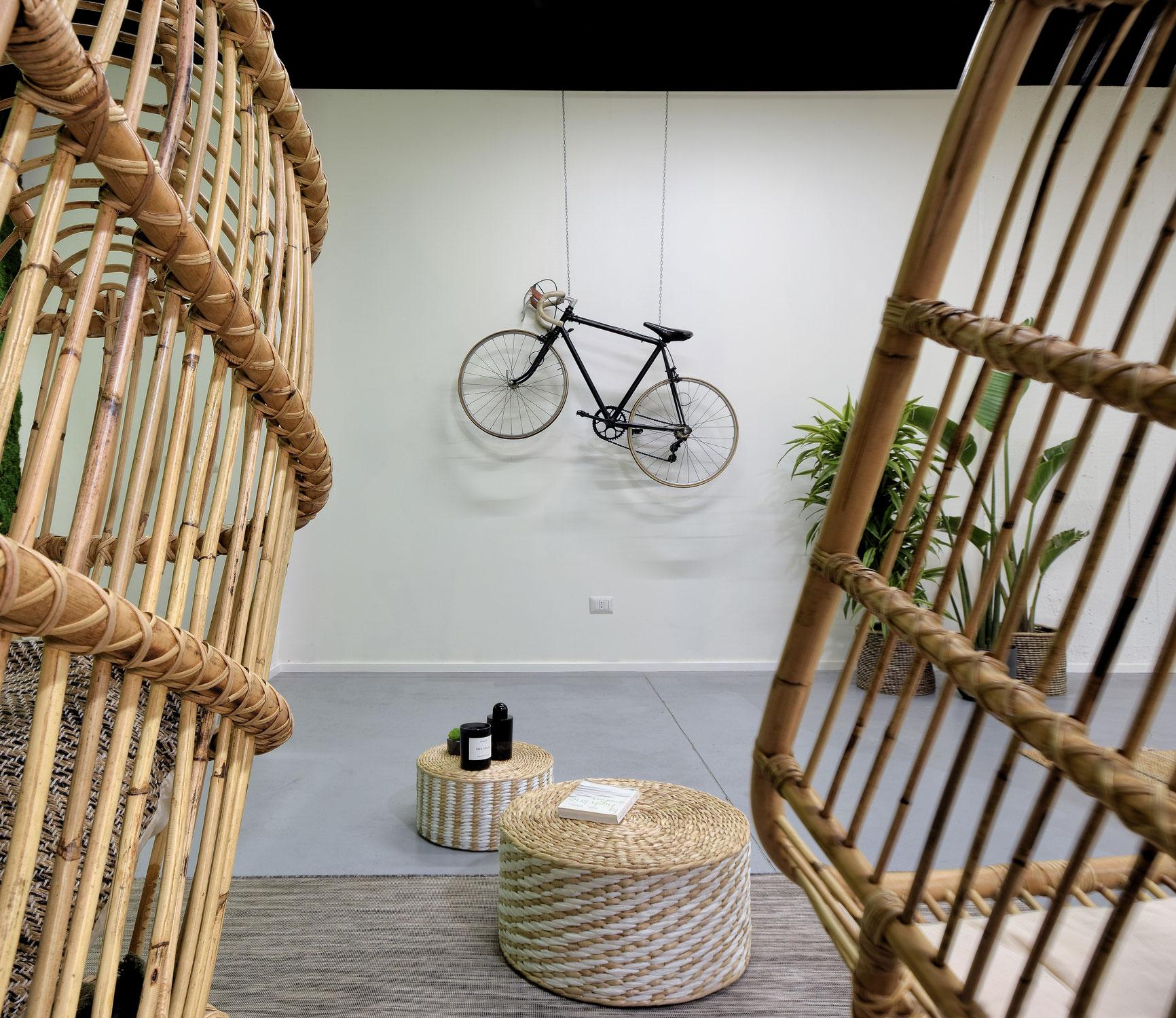 DFG-Architetti-Associati_Groworking-16