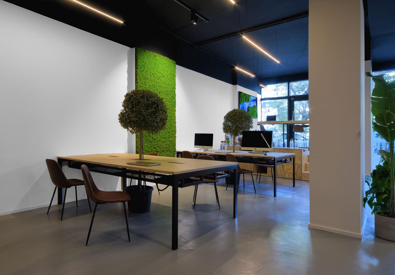 DFG-Architetti-Associati_Groworking-20
