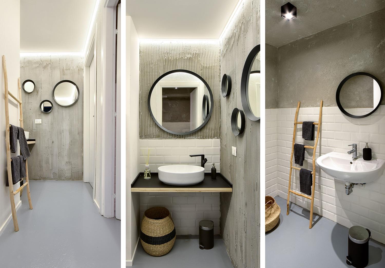 DFG-Architetti-Associati_Groworking-24
