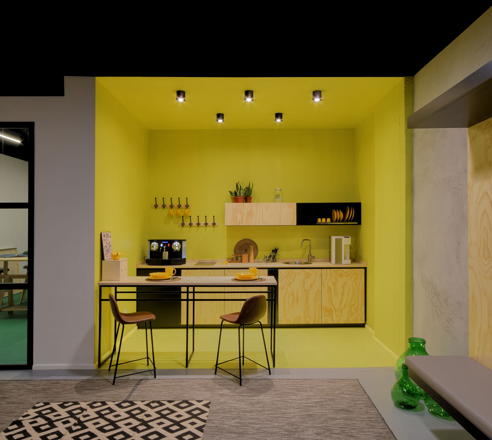 DFG-Architetti-Associati_Groworking-4