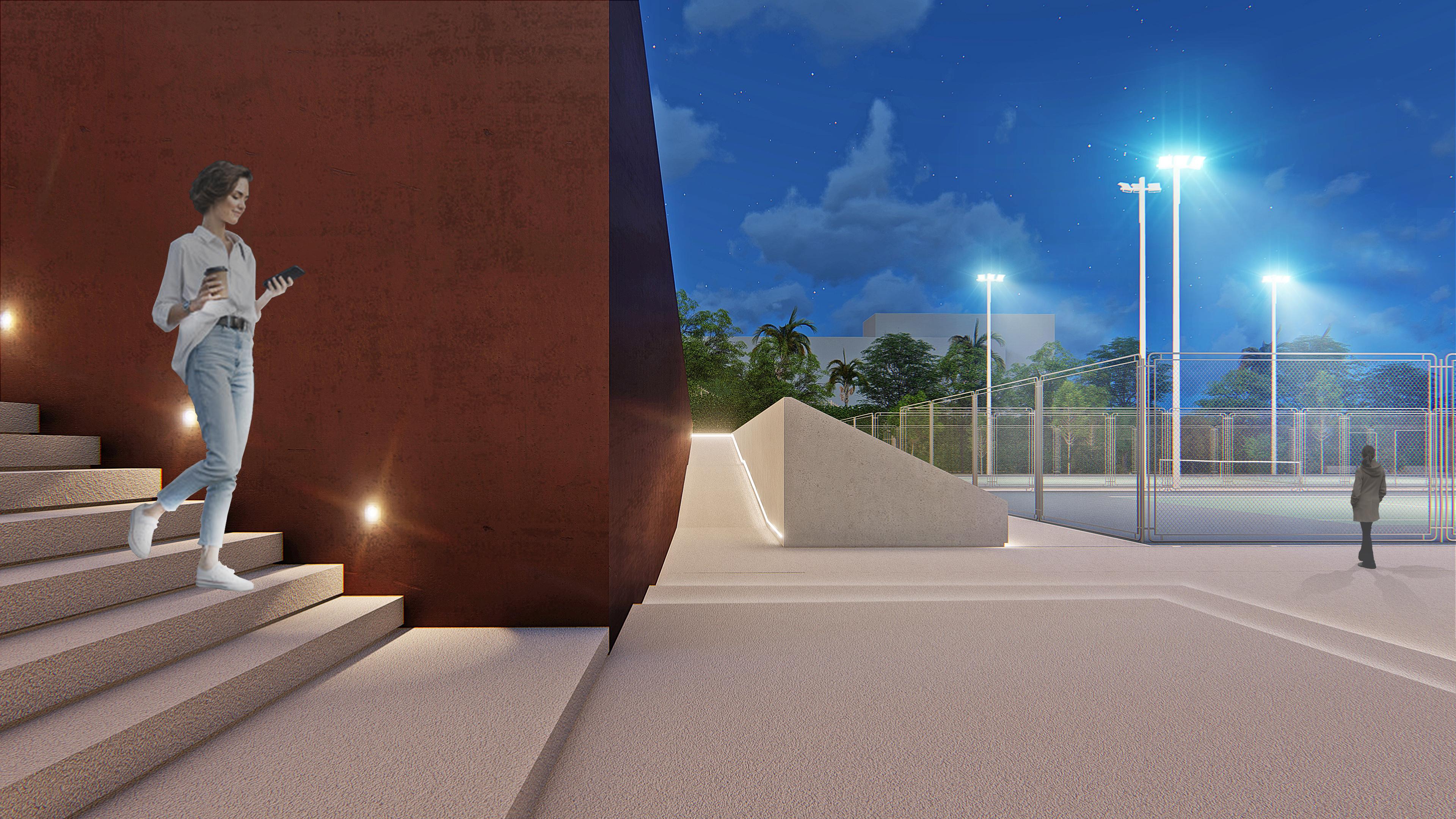 Impianto-Sportivo-Marina-di-Ragusa_DFG-Architetti-Associati-11