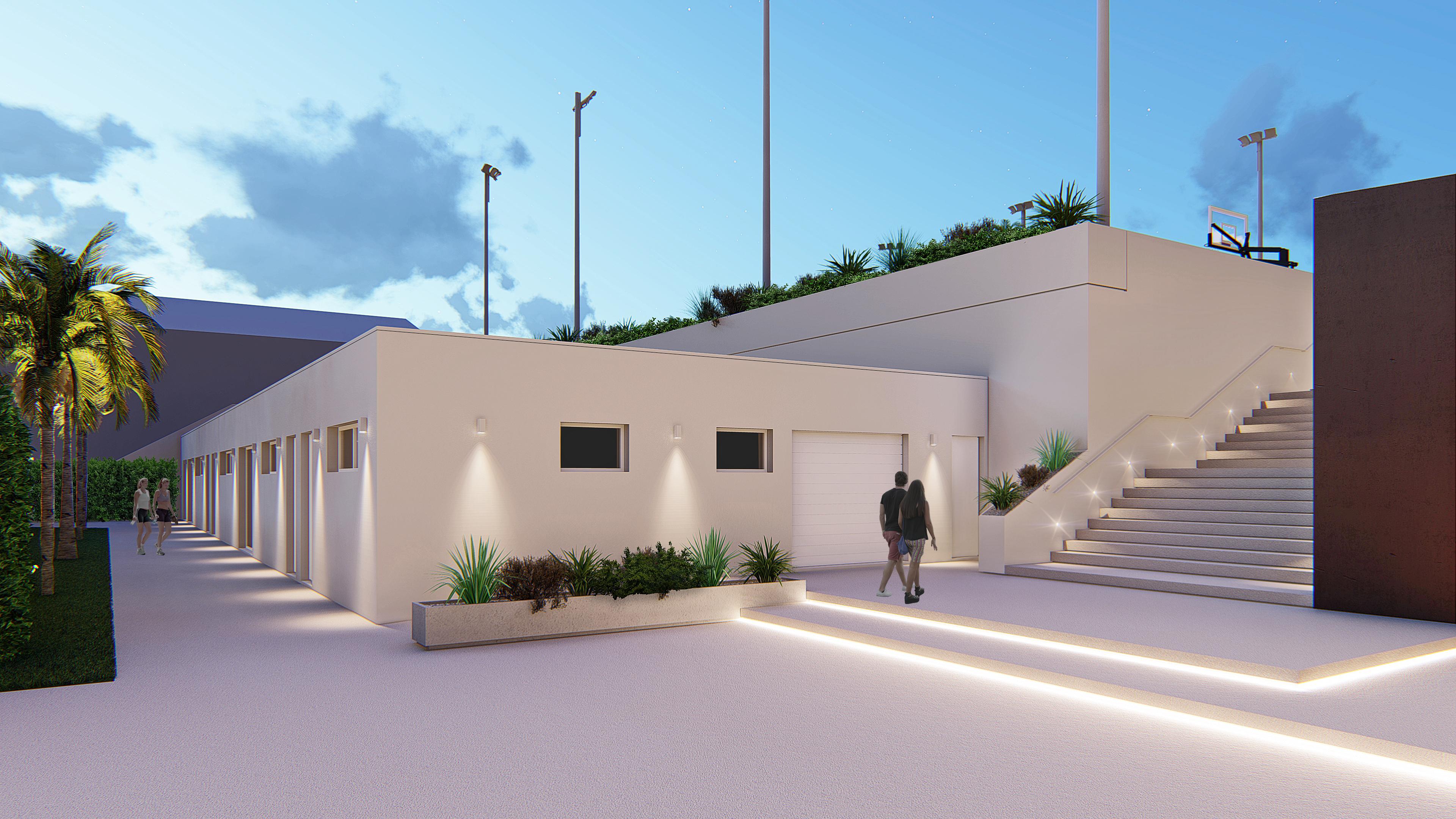 Impianto-Sportivo-Marina-di-Ragusa_DFG-Architetti-Associati-14