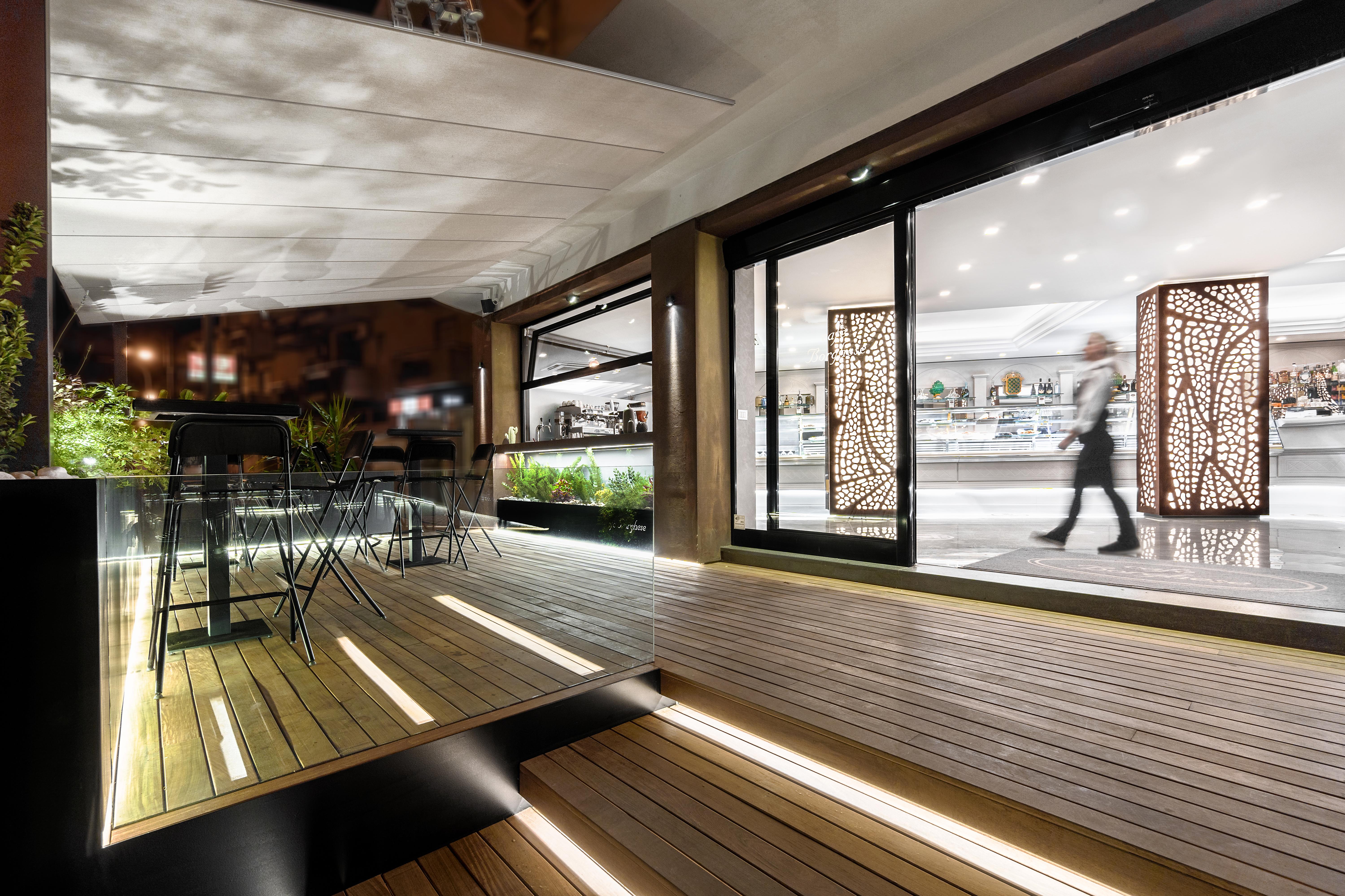 DFG-Architetti-associati_Cafè-Borghese-1