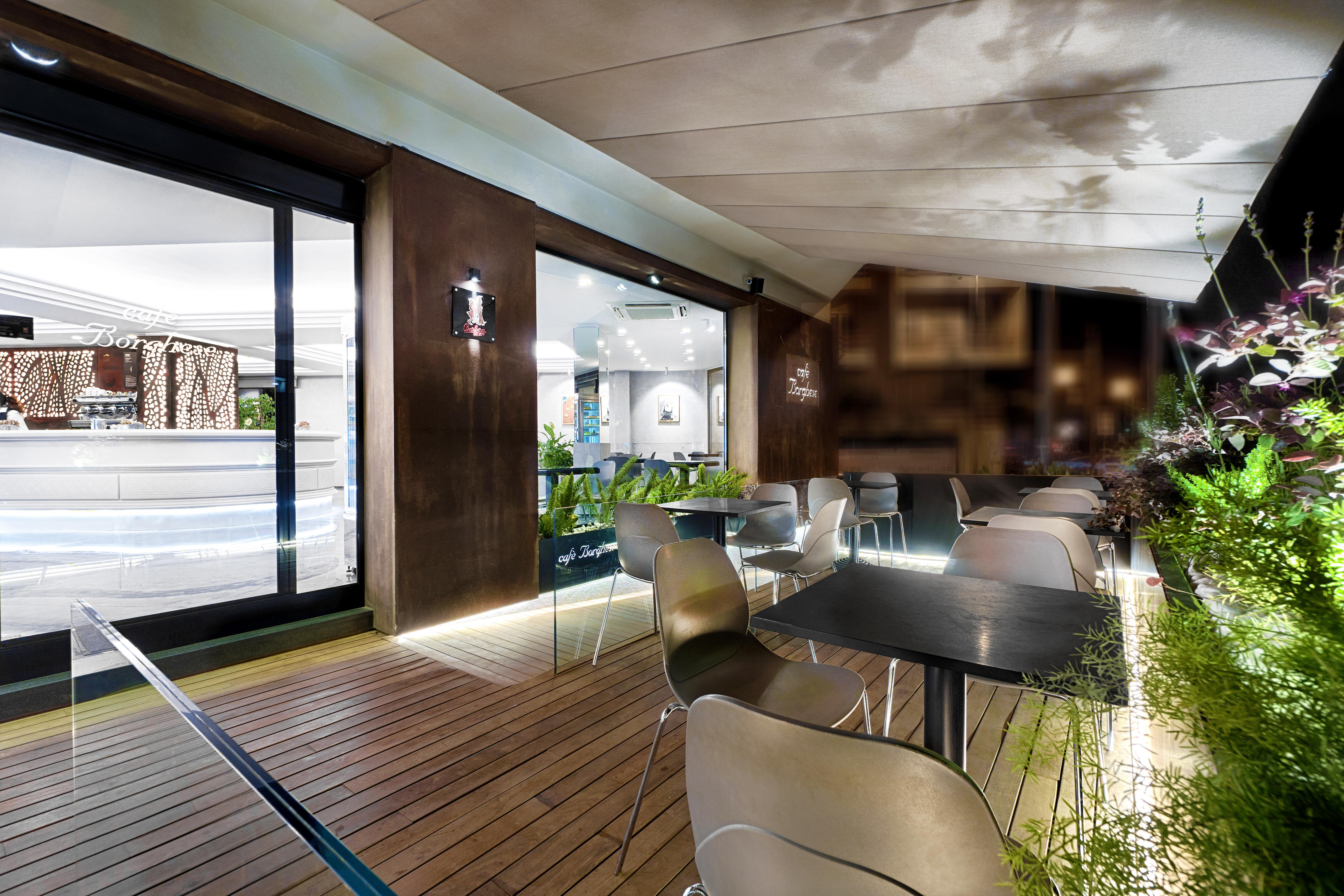 DFG-Architetti-associati_Cafè-Borghese-10