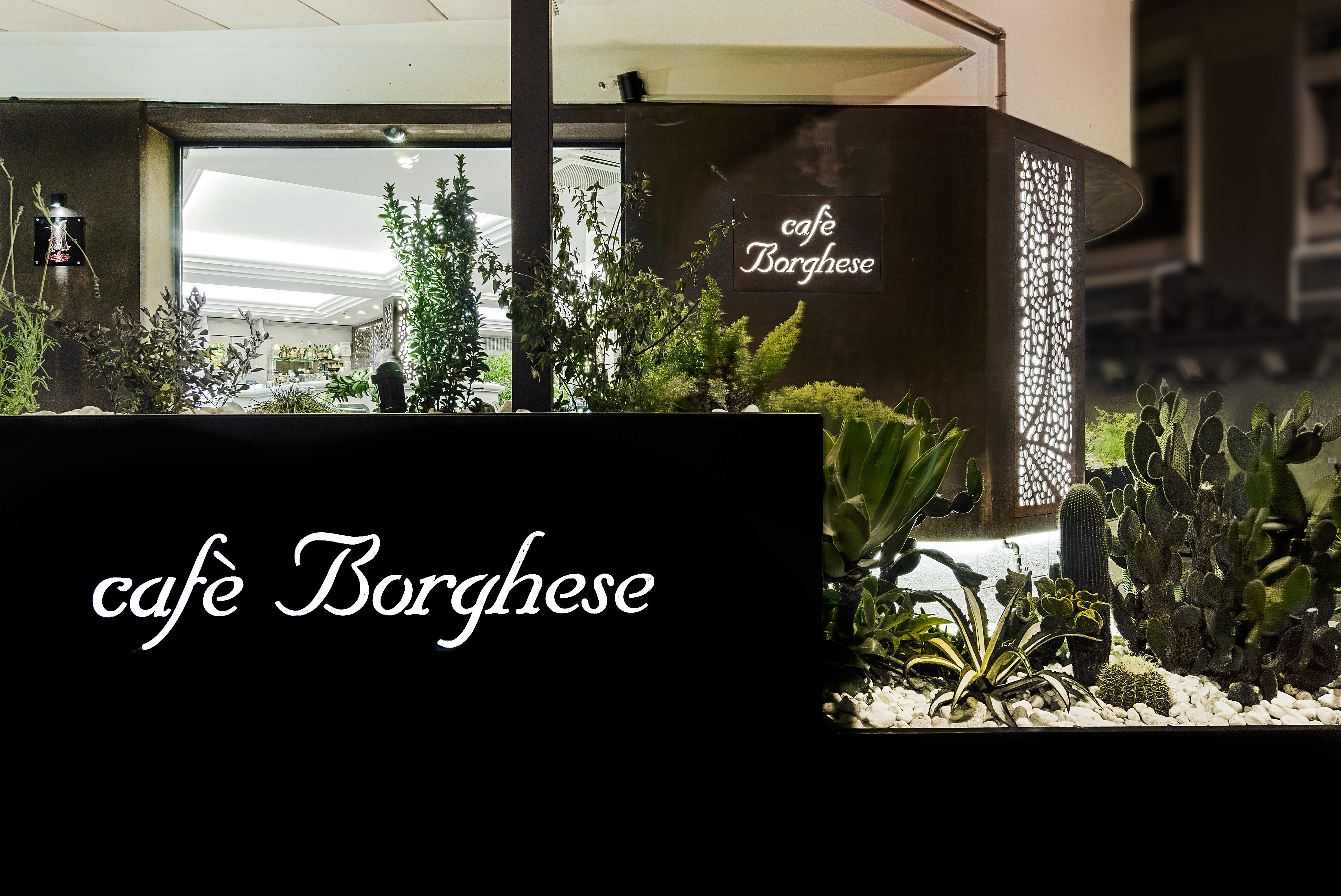 DFG-Architetti-associati_Cafè-Borghese-4