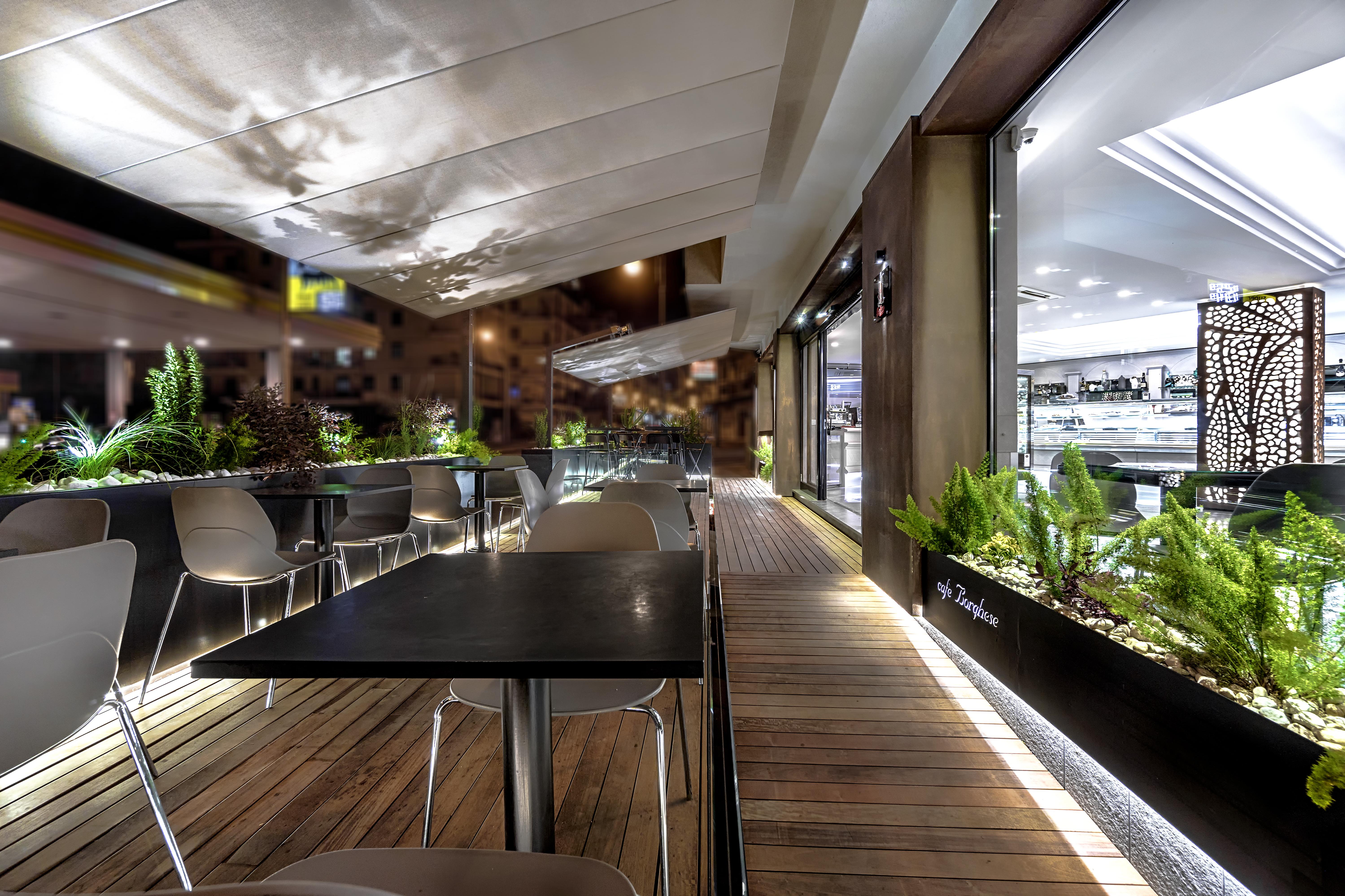 DFG-Architetti-associati_Cafè-Borghese-5