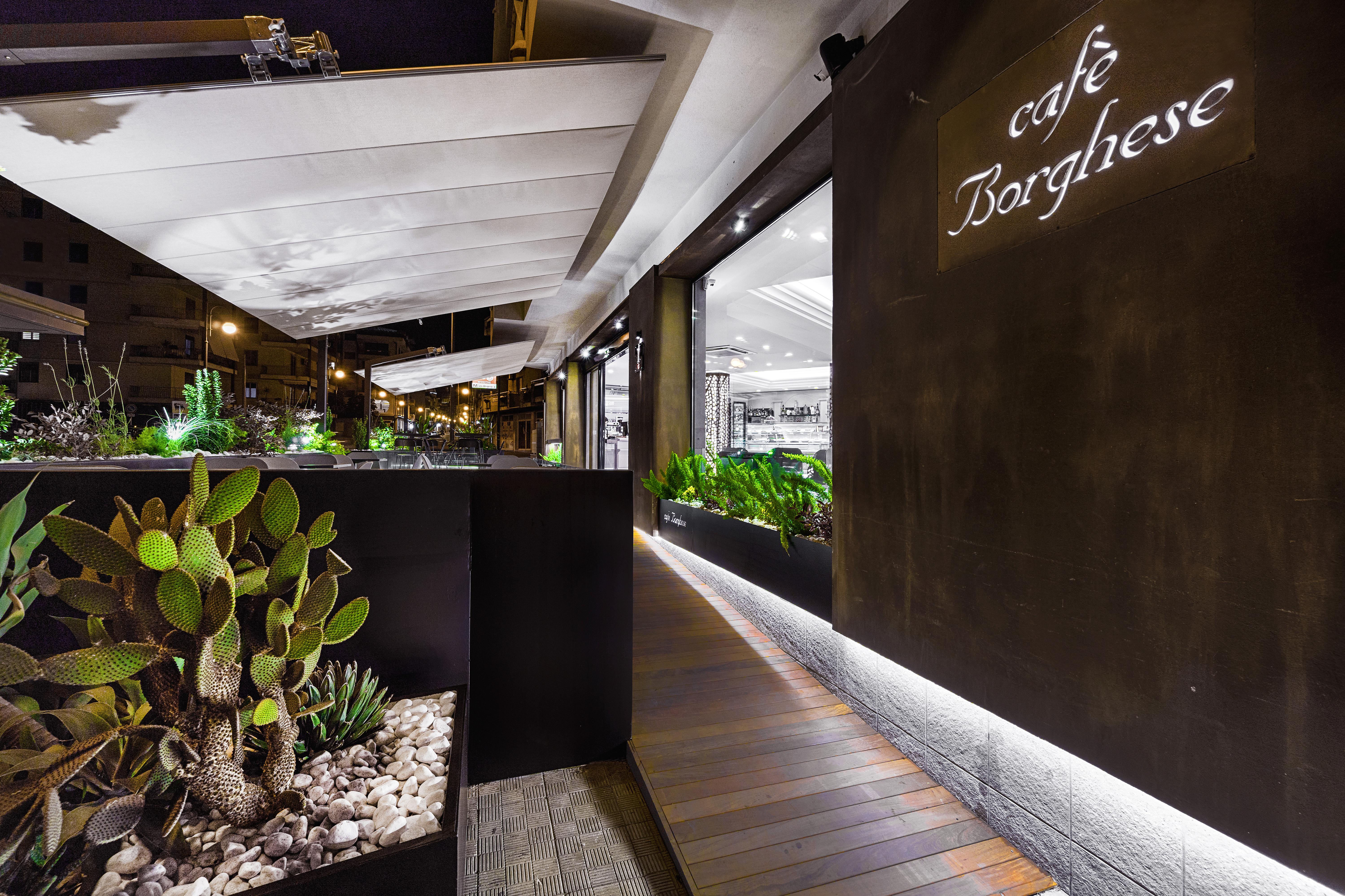 DFG-Architetti-associati_Cafè-Borghese-7