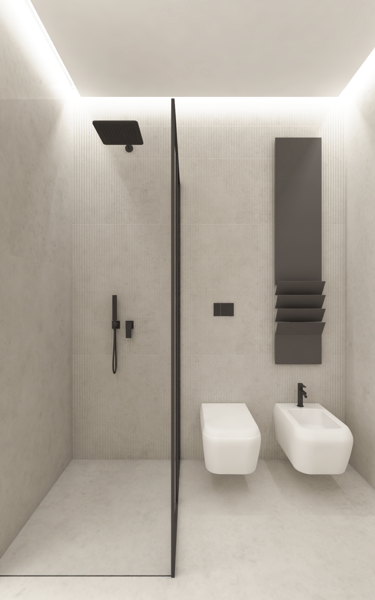 DFG-Architetti-Associati-House-T-11