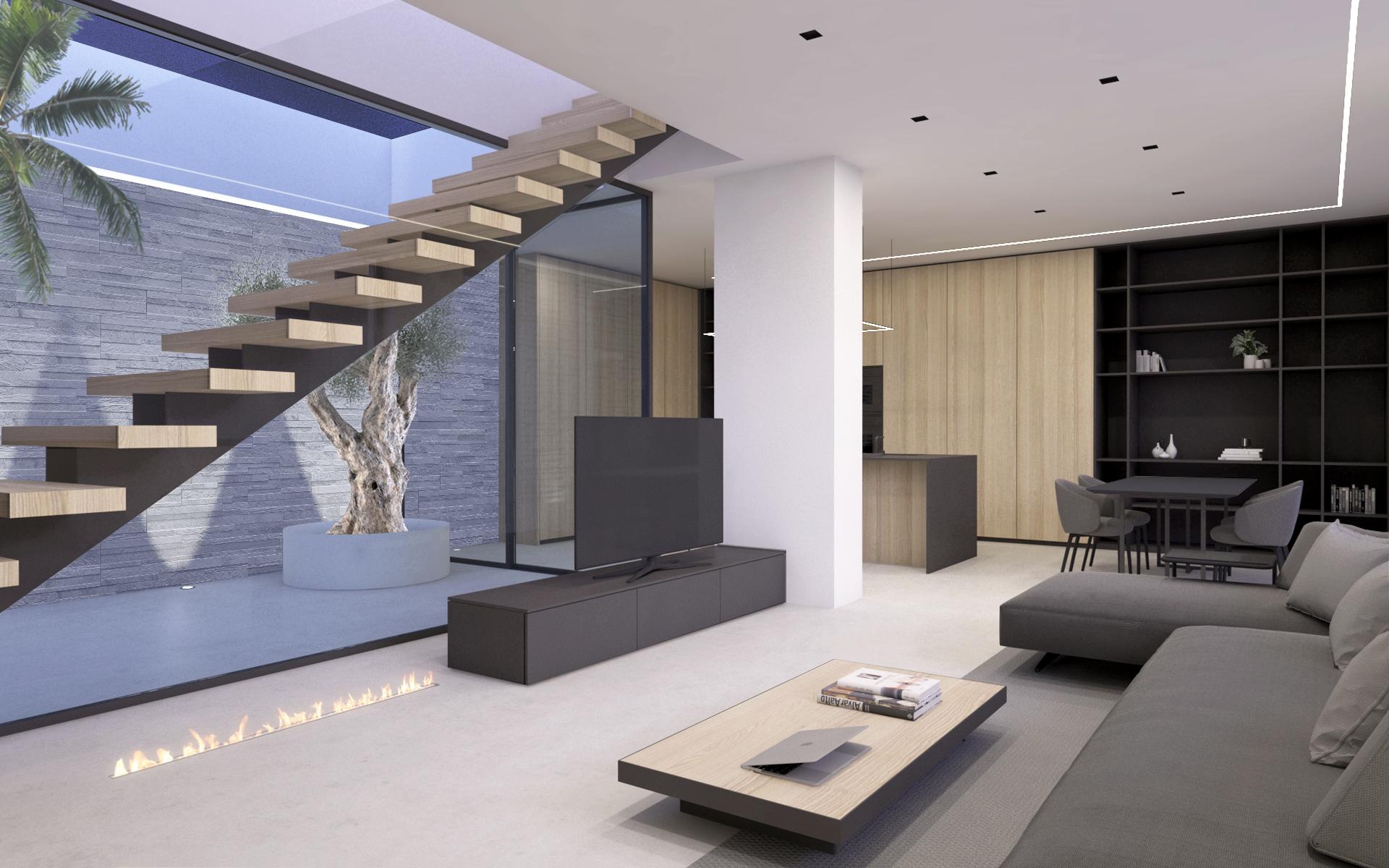 DFG-Architetti-Associati-House-T-4