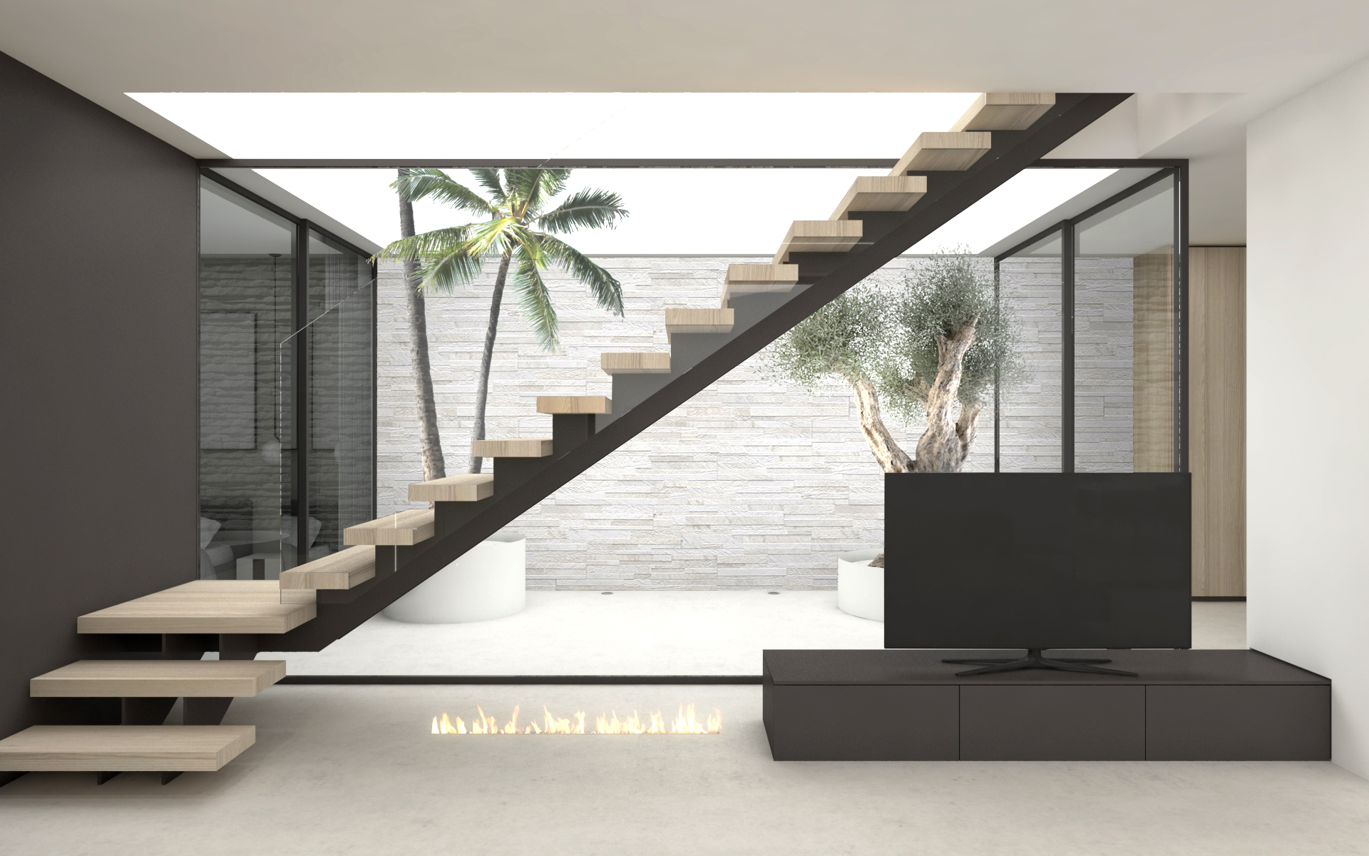 DFG-Architetti-Associati-House-T-5