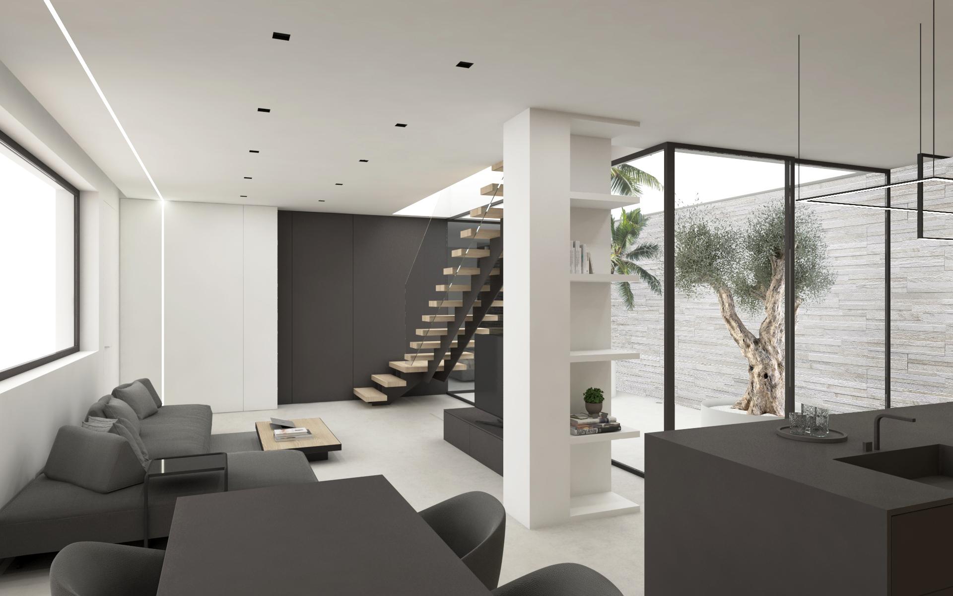 DFG-Architetti-Associati-House-T-7