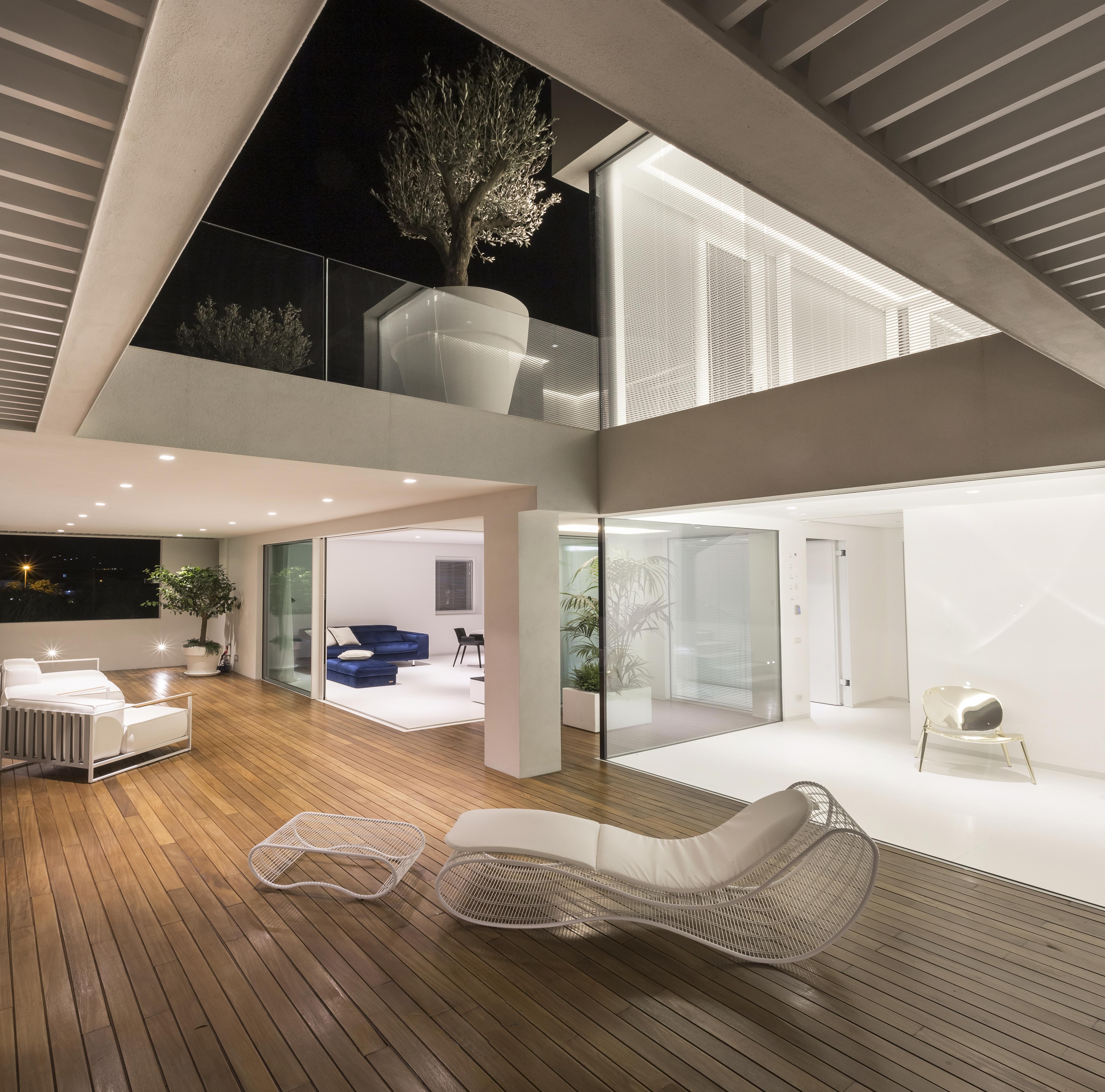 DFG-Architetti-Associati-_-Casa-D-1-1