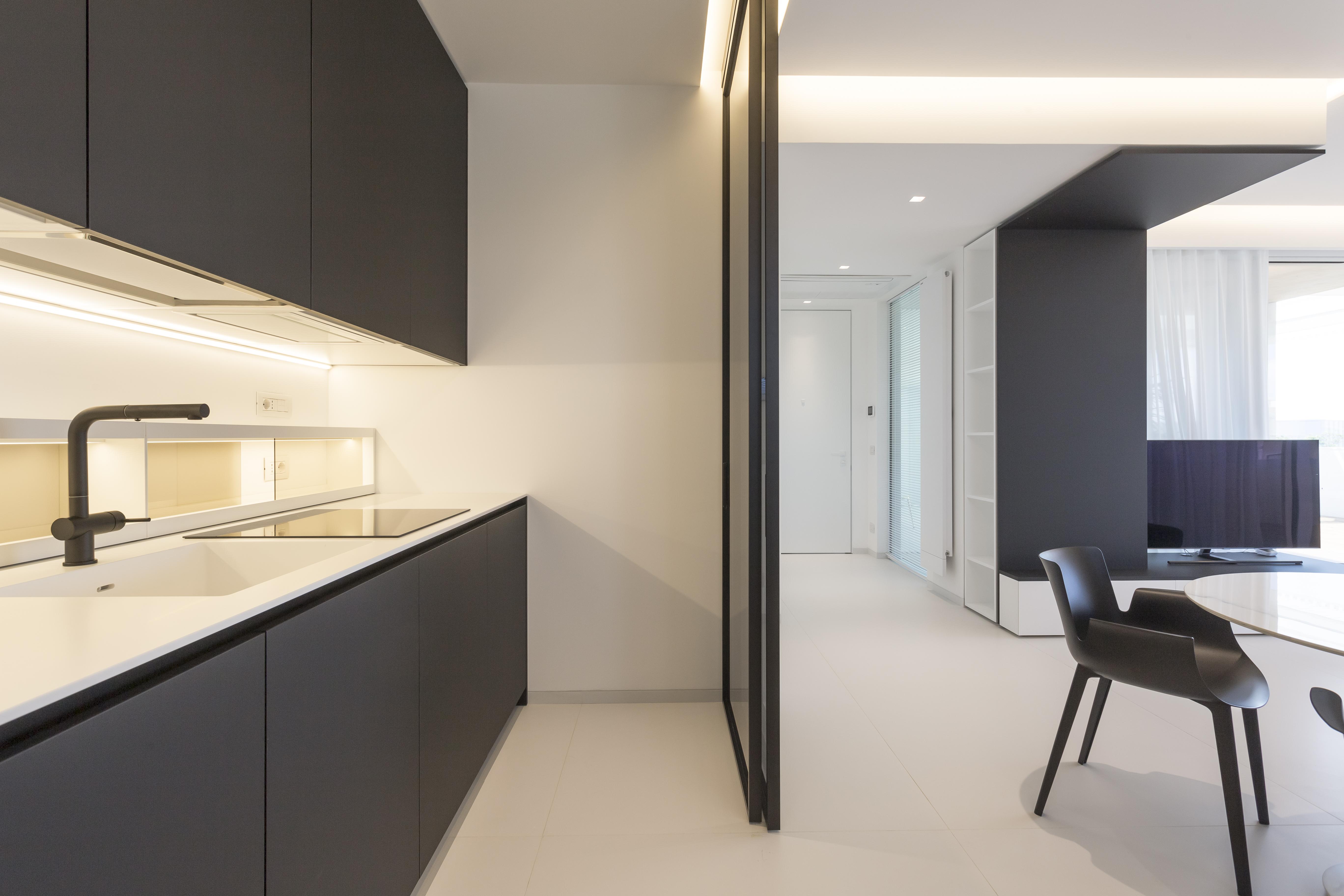 DFG-Architetti-Associati-_-Casa-D-12