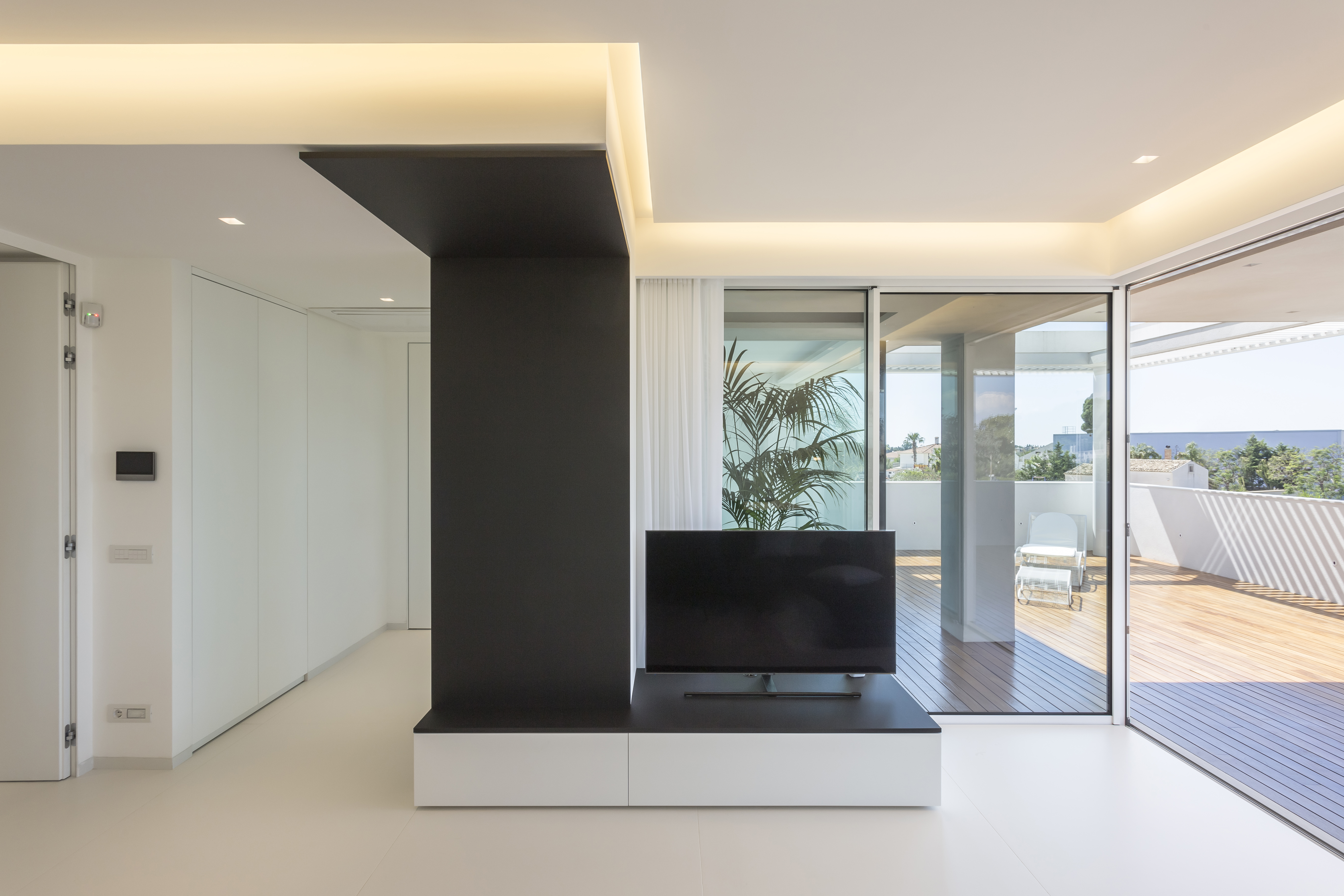 DFG-Architetti-Associati-_-Casa-D-14