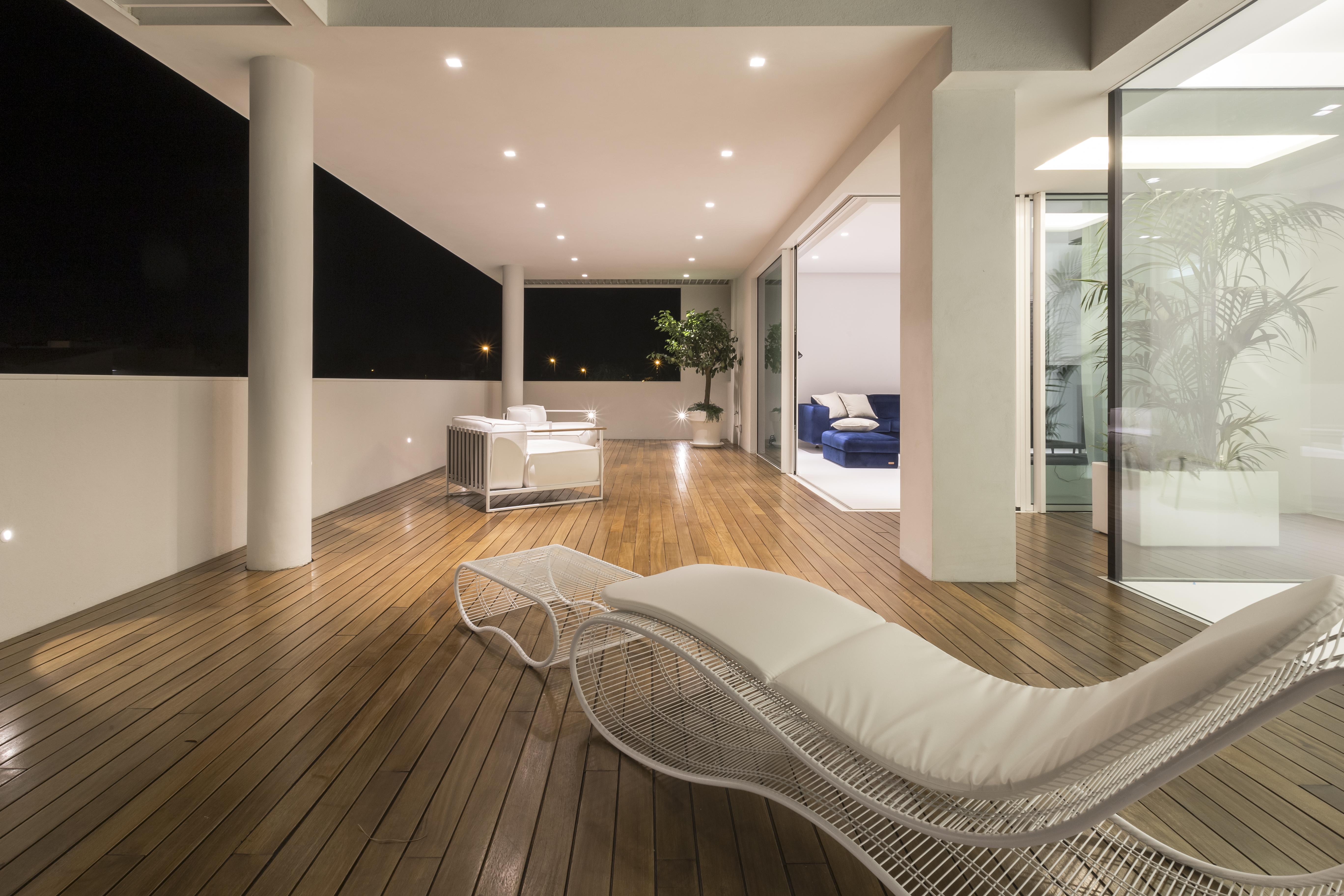 DFG-Architetti-Associati-_-Casa-D-2