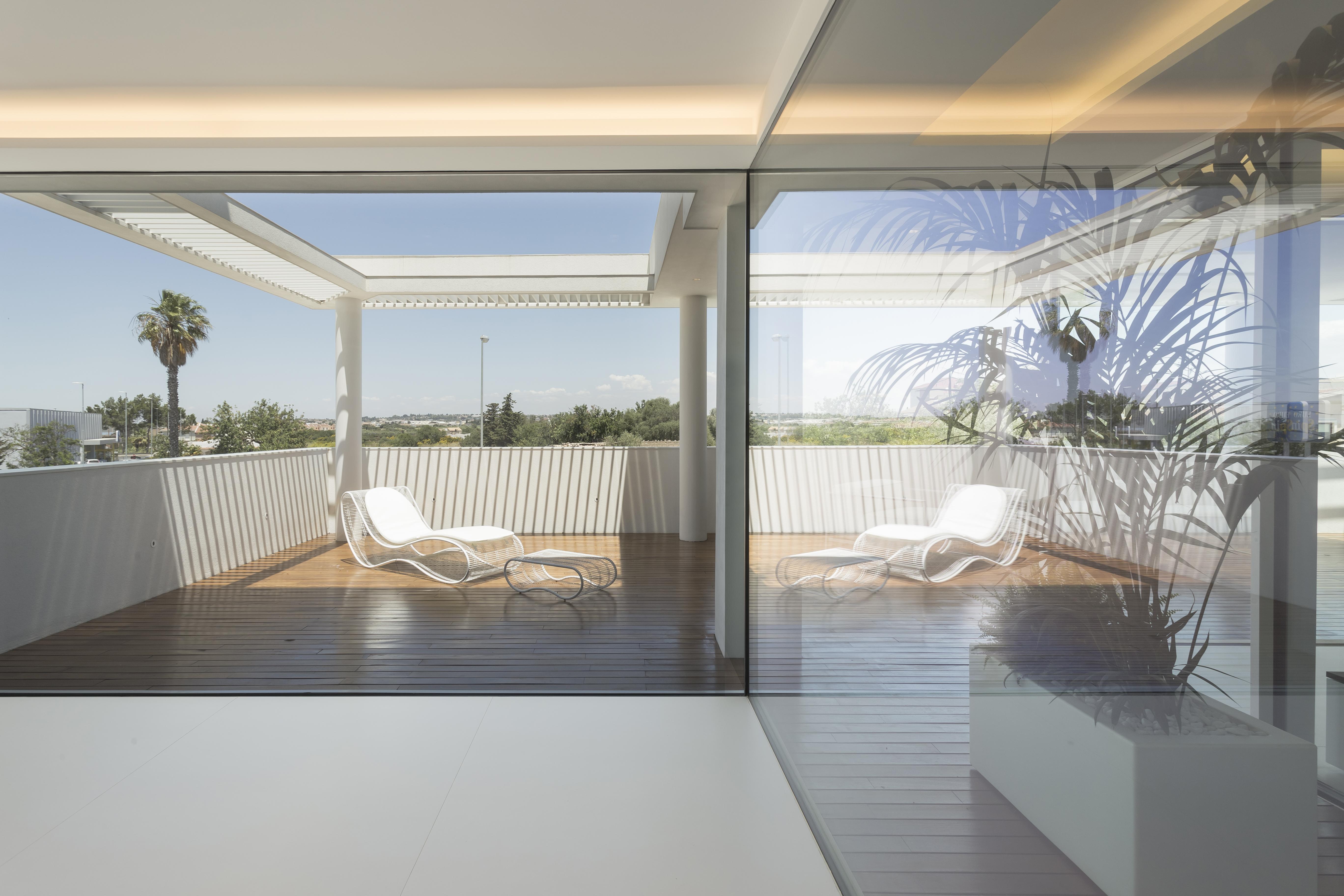 DFG-Architetti-Associati-_-Casa-D-7