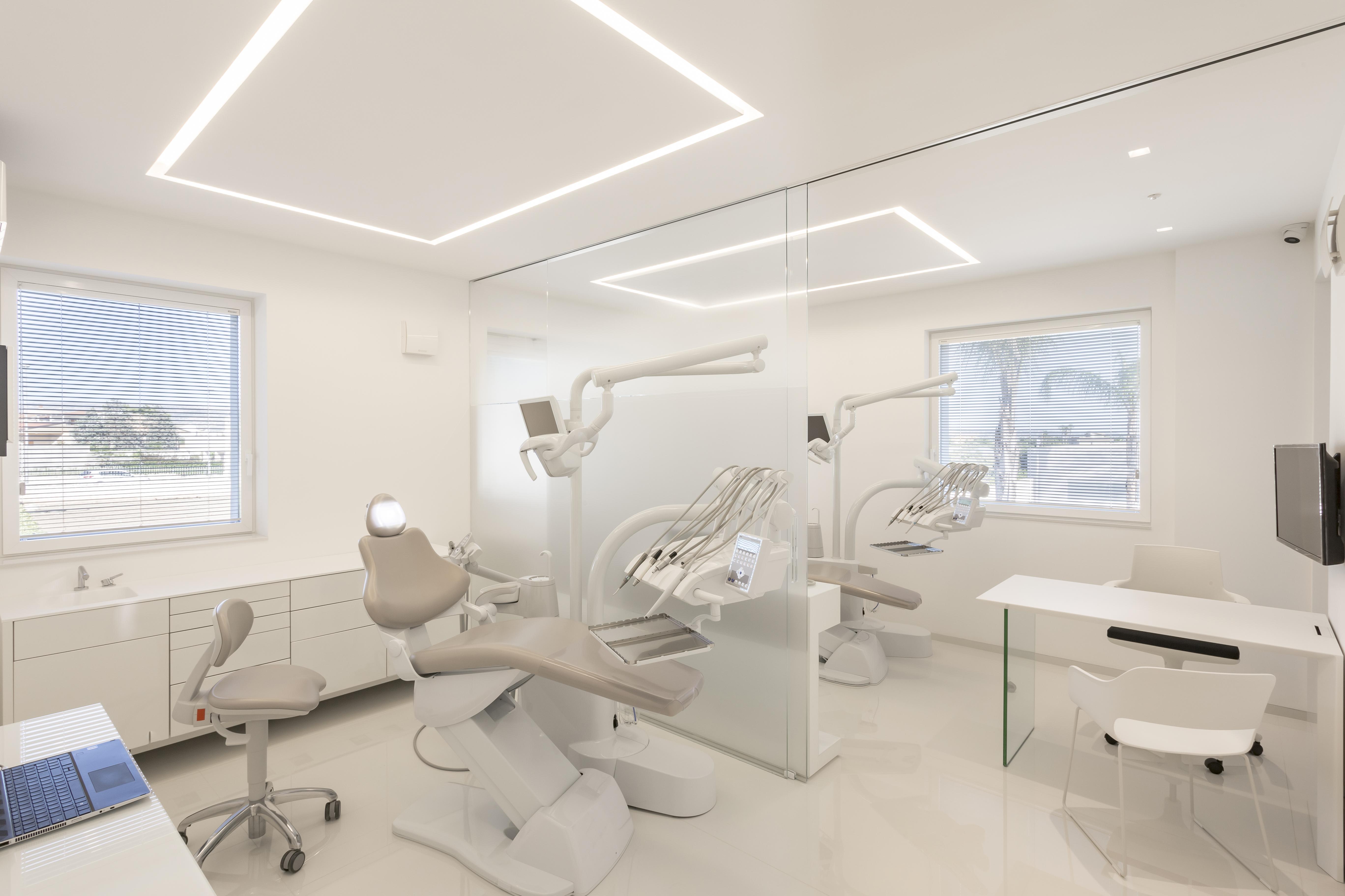 DFG-Architetti-Associati-_-Centro-Dentistico-29