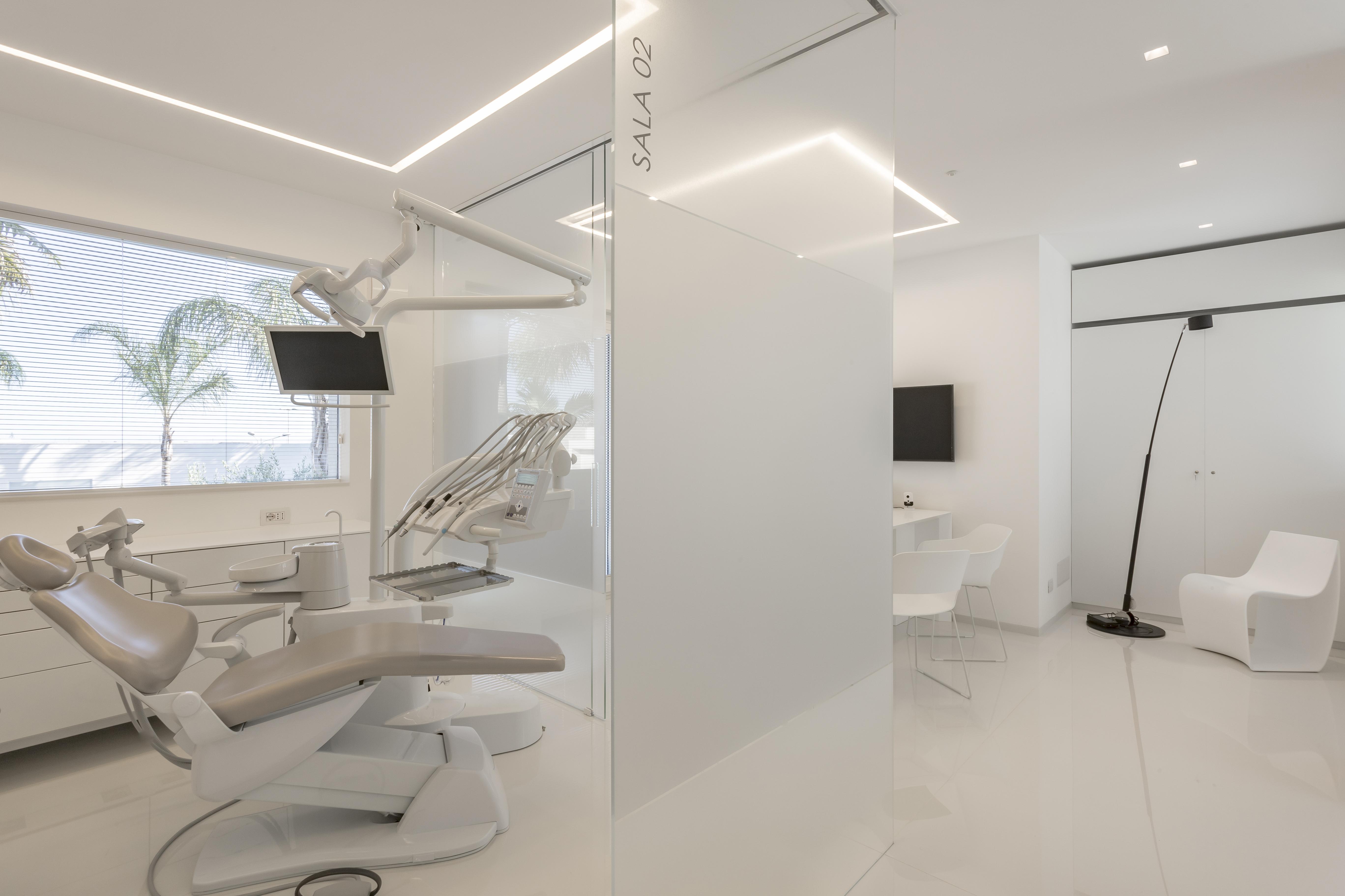 DFG-Architetti-Associati-_-Centro-Dentistico-30