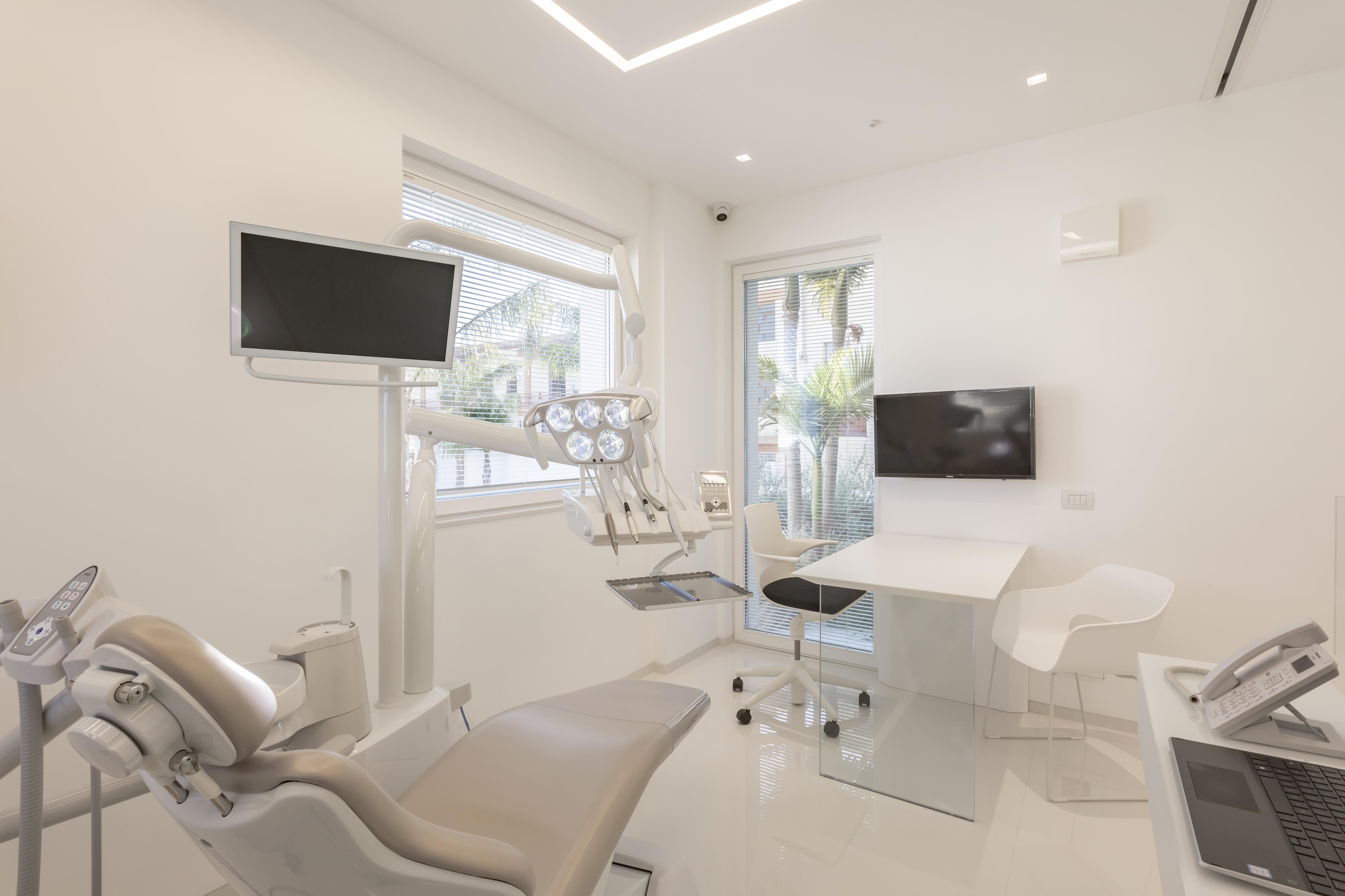 DFG-Architetti-Associati-_-Centro-Dentistico-33