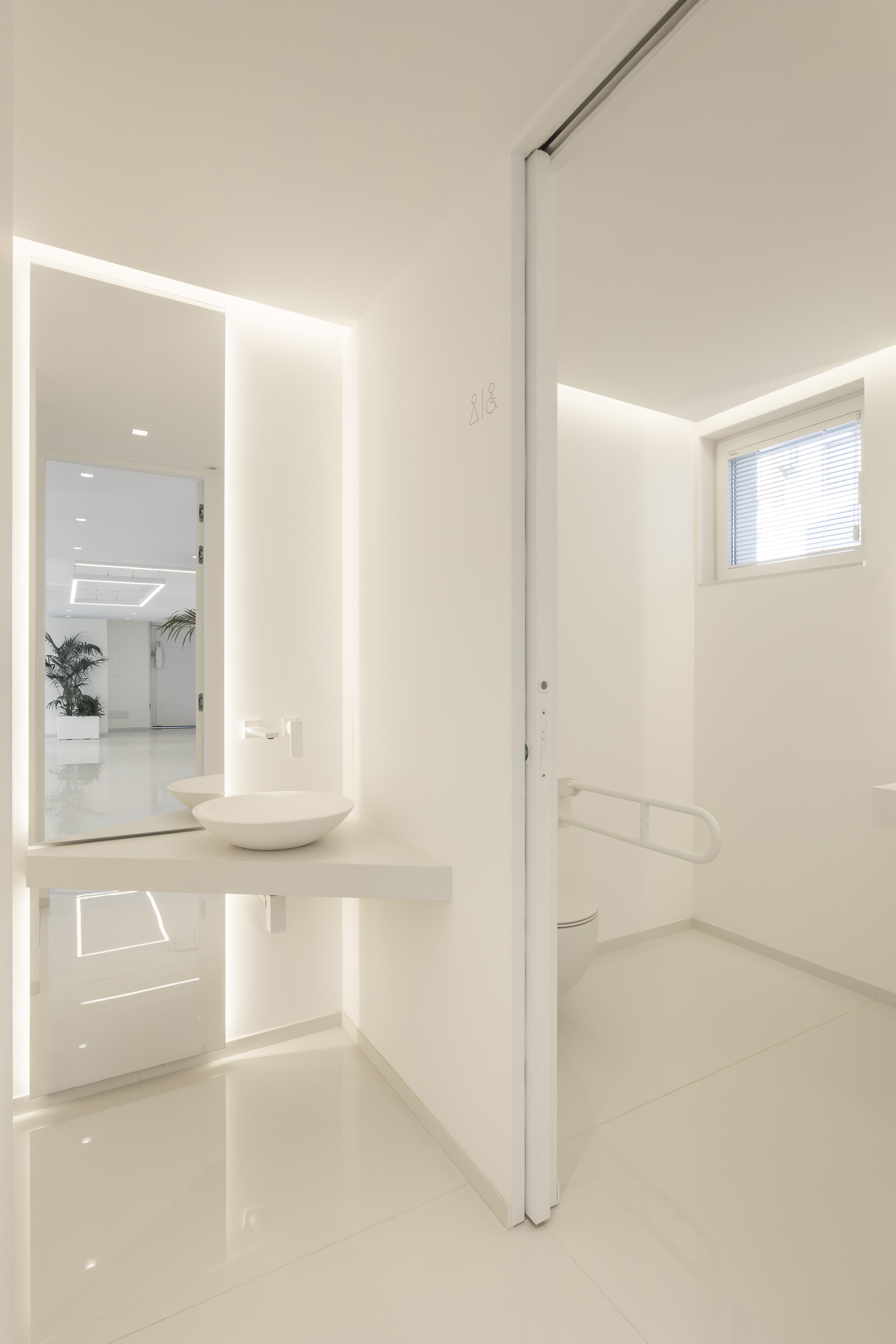 DFG-Architetti-Associati-_-Centro-Dentistico-38