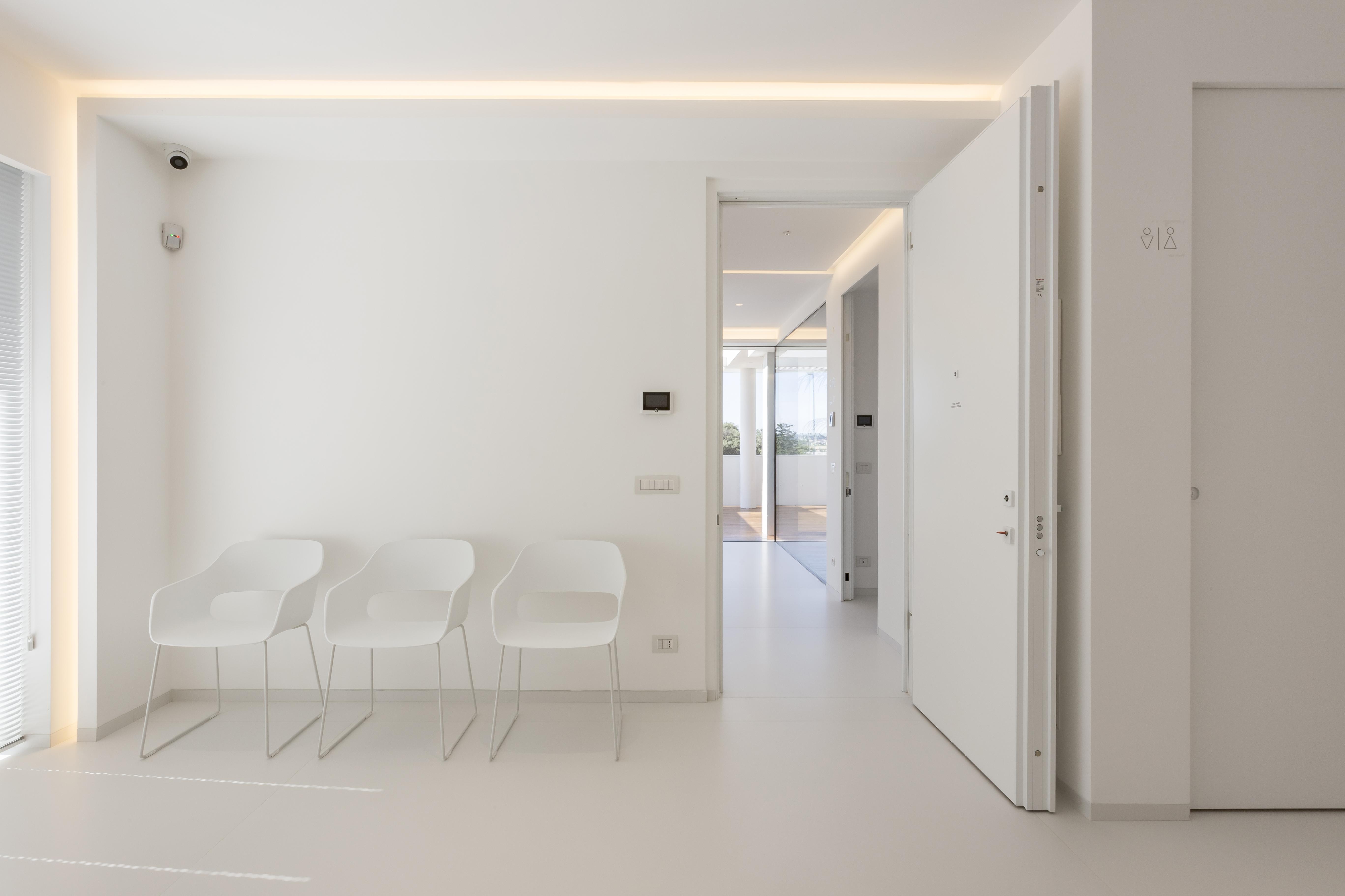 DFG-Architetti-Associati-_-Centro-Dentistico-40