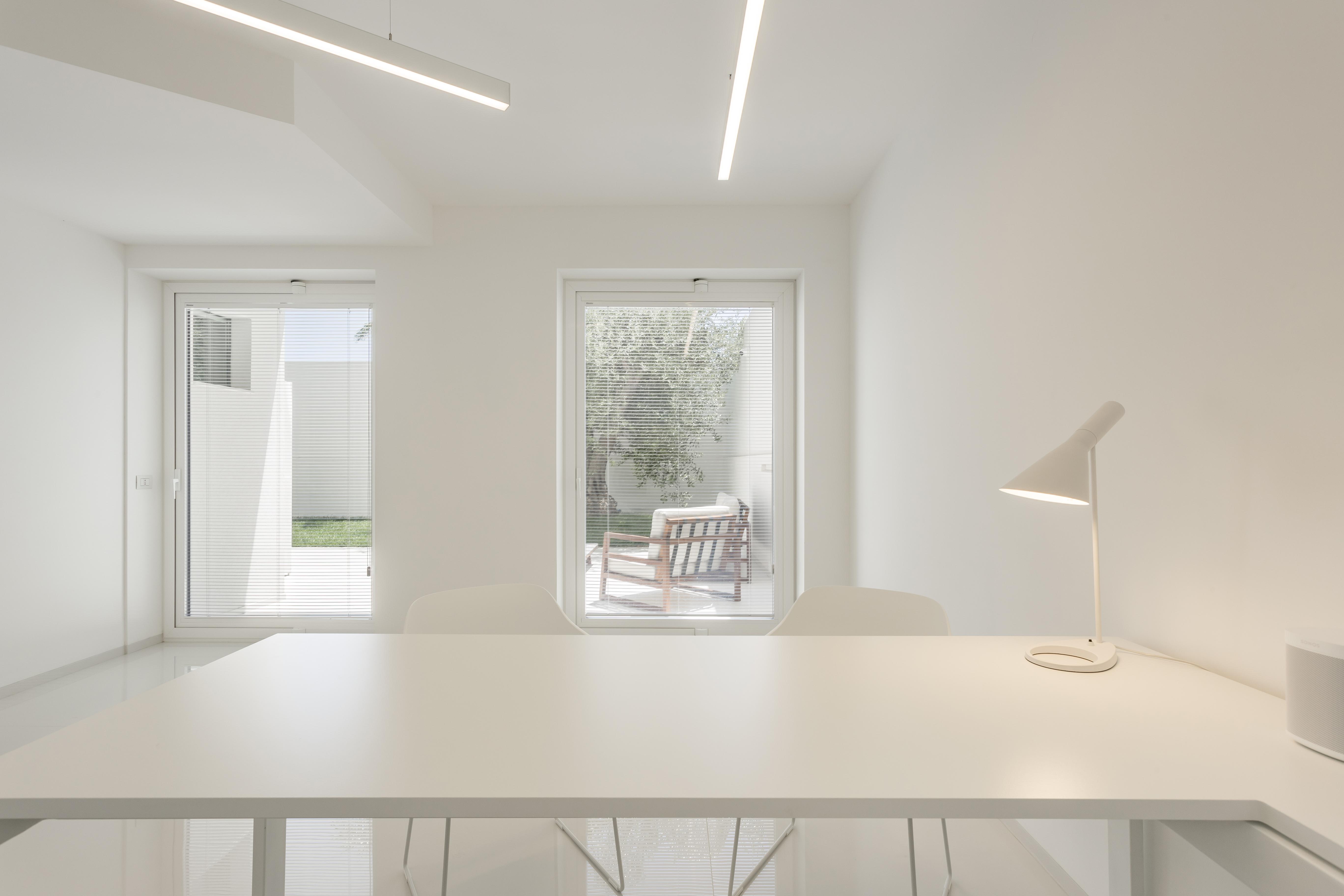 DFG-Architetti-Associati-_-Centro-Dentistico-47