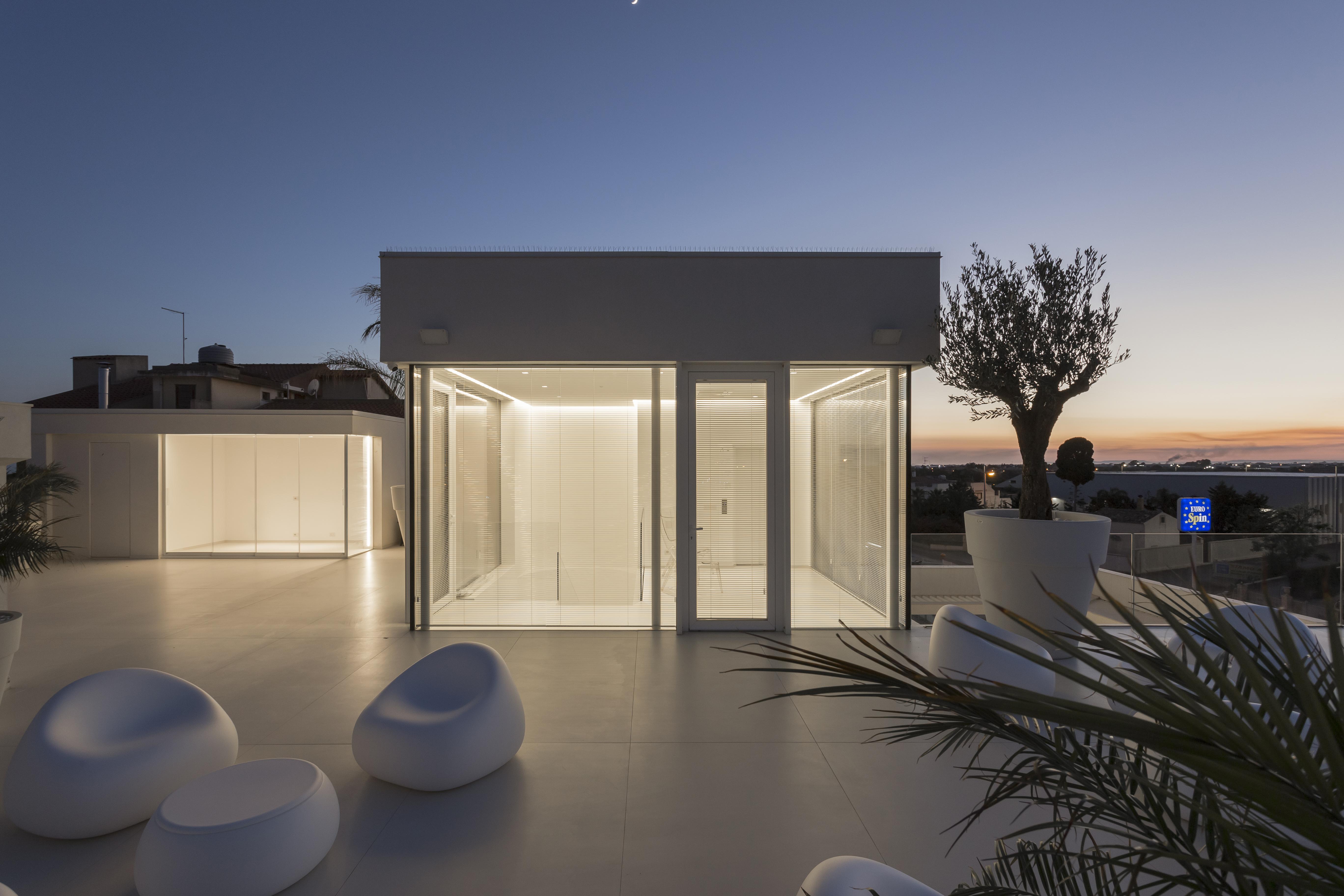 DFG-Architetti-Associati-_-Centro-Dentistico-69