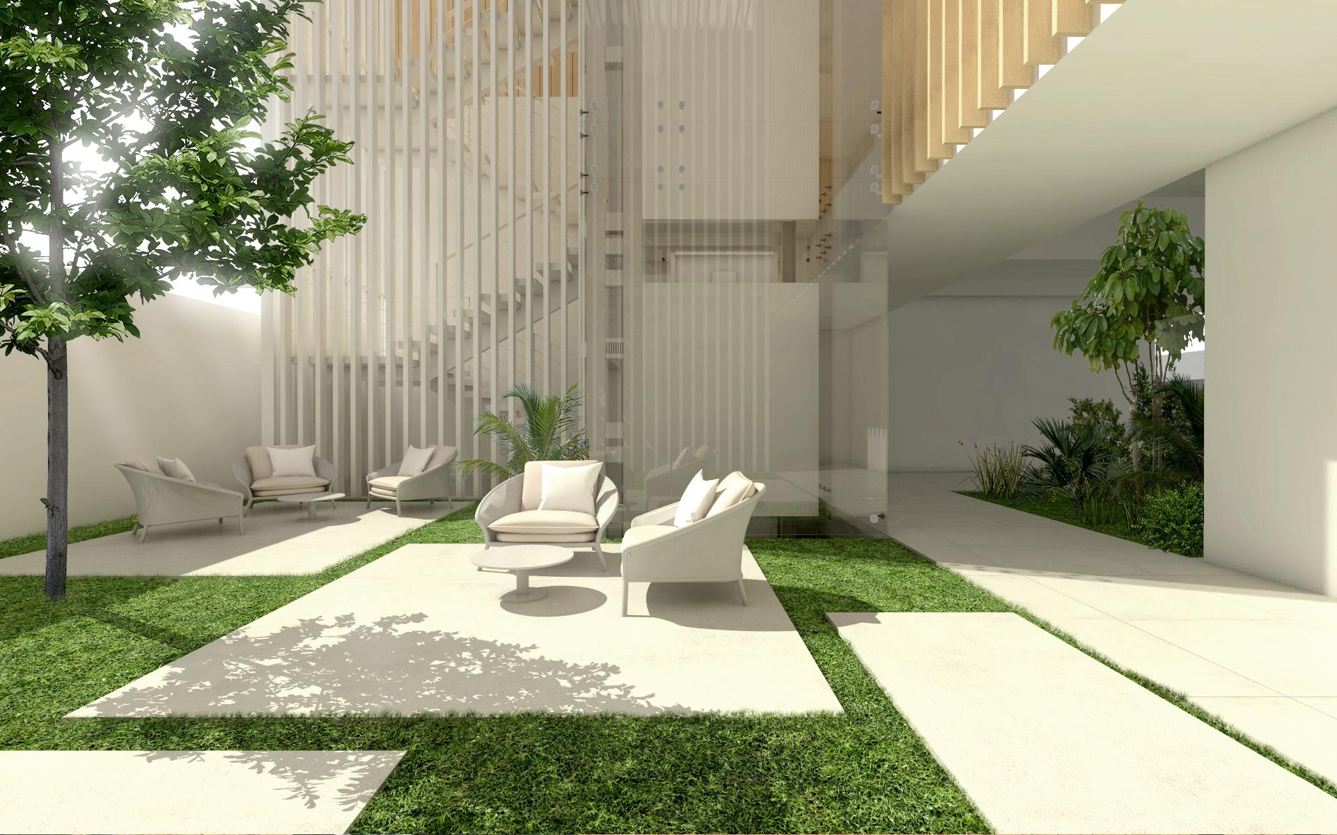 DFG-Architetti-Associati-_-VILLA-SD-3