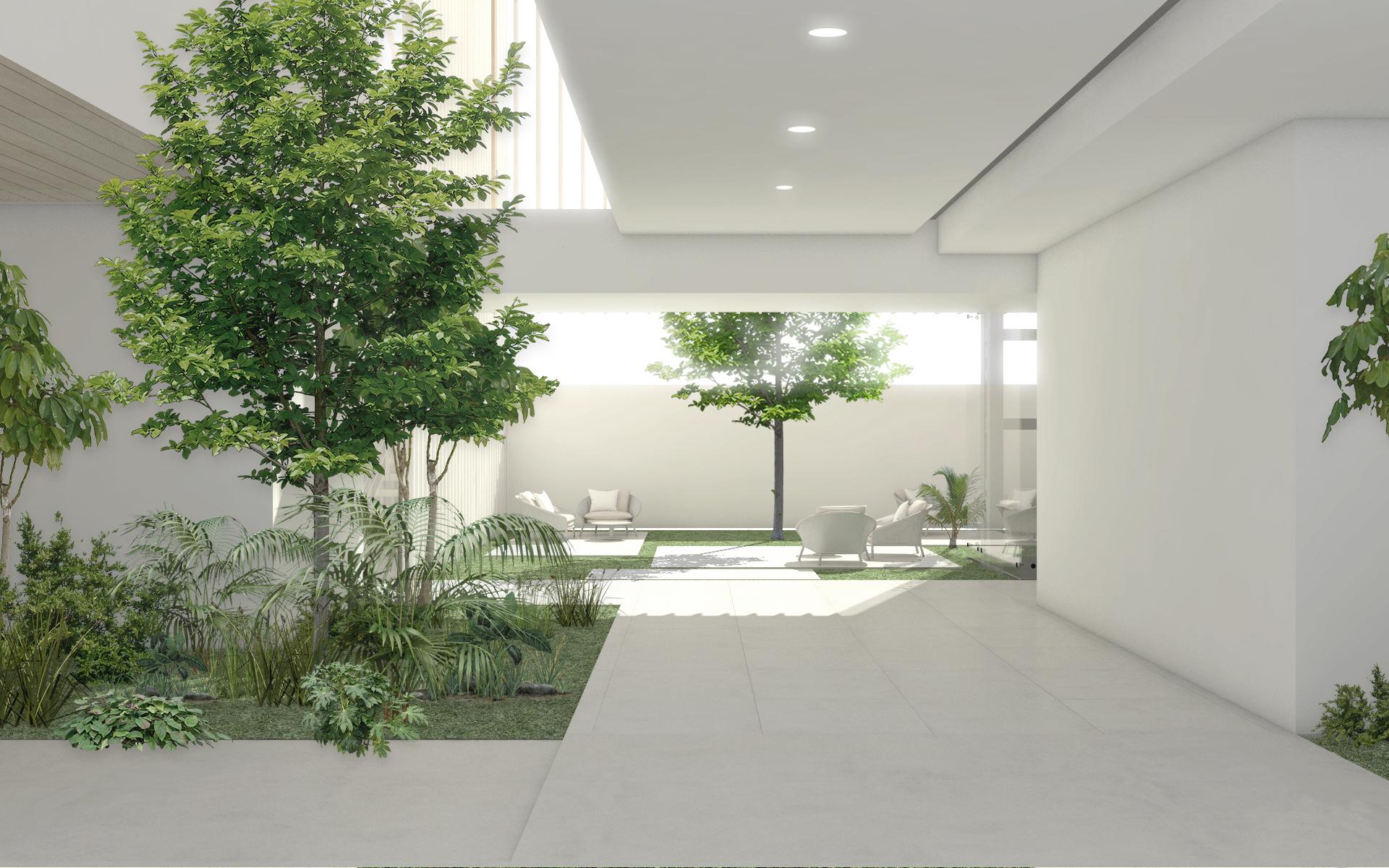 DFG-Architetti-Associati-_-VILLA-SD-4