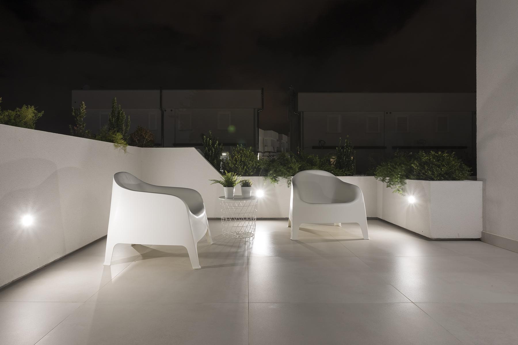 DFG-Architetti-Associati-_-Villa-TA-32