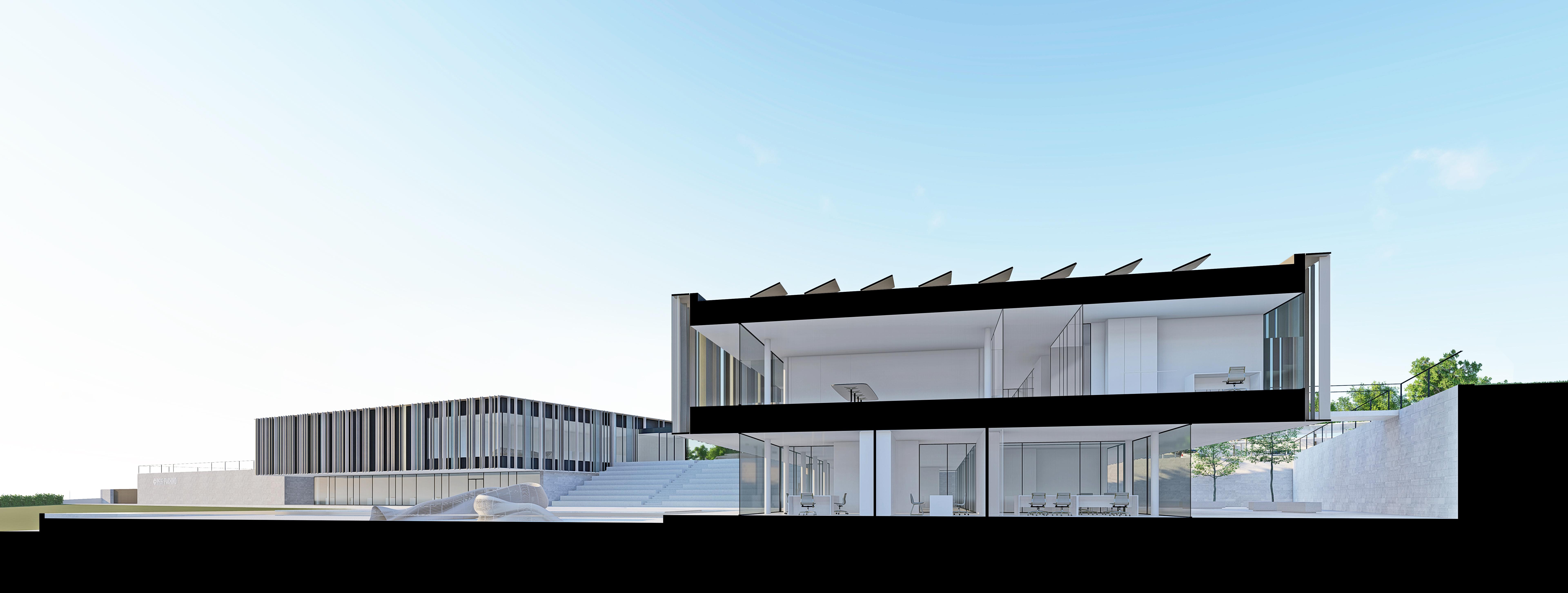 DFG-Architetti-Associati-Nuova-Sede-BCC-Pachino-24