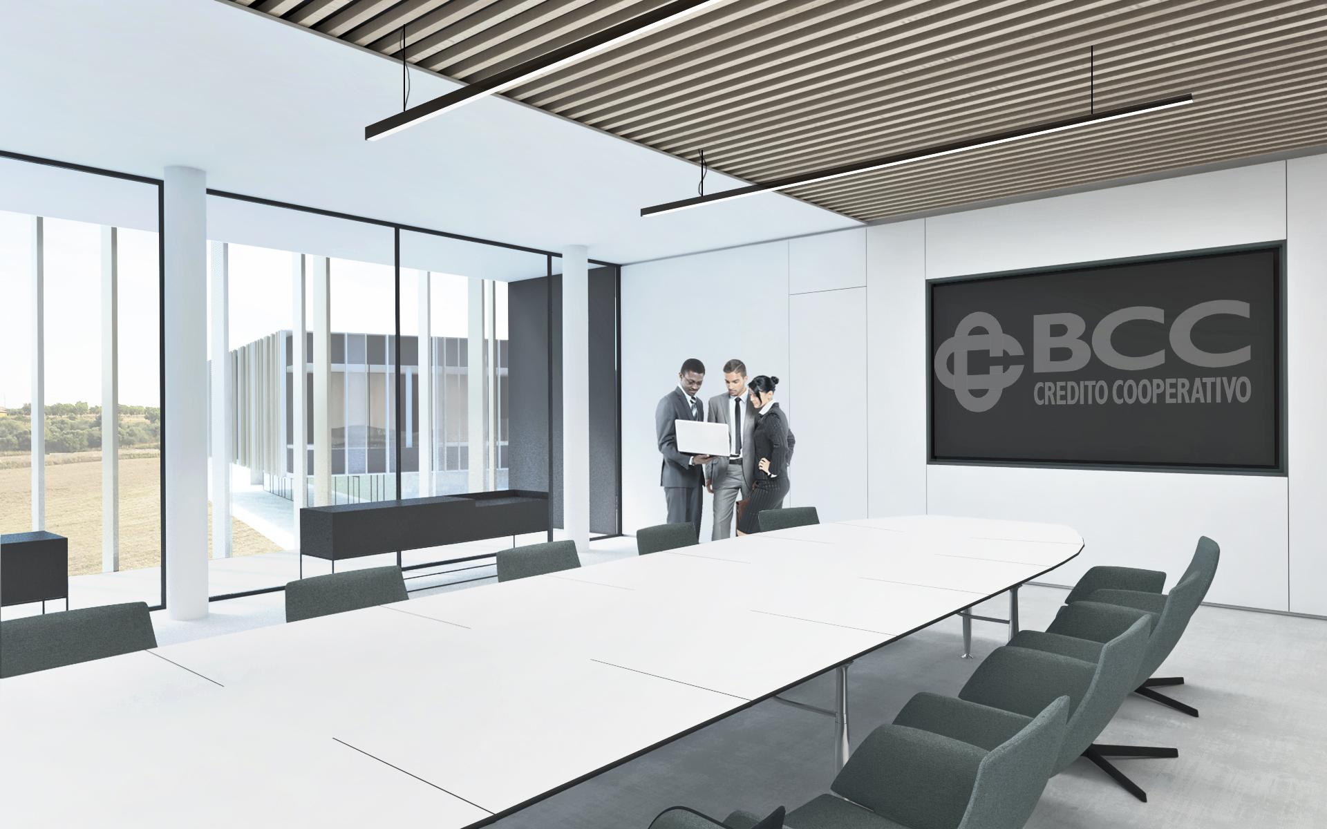 DFG-Architetti-Associati-Nuova-Sede-BCC-Pachino-7