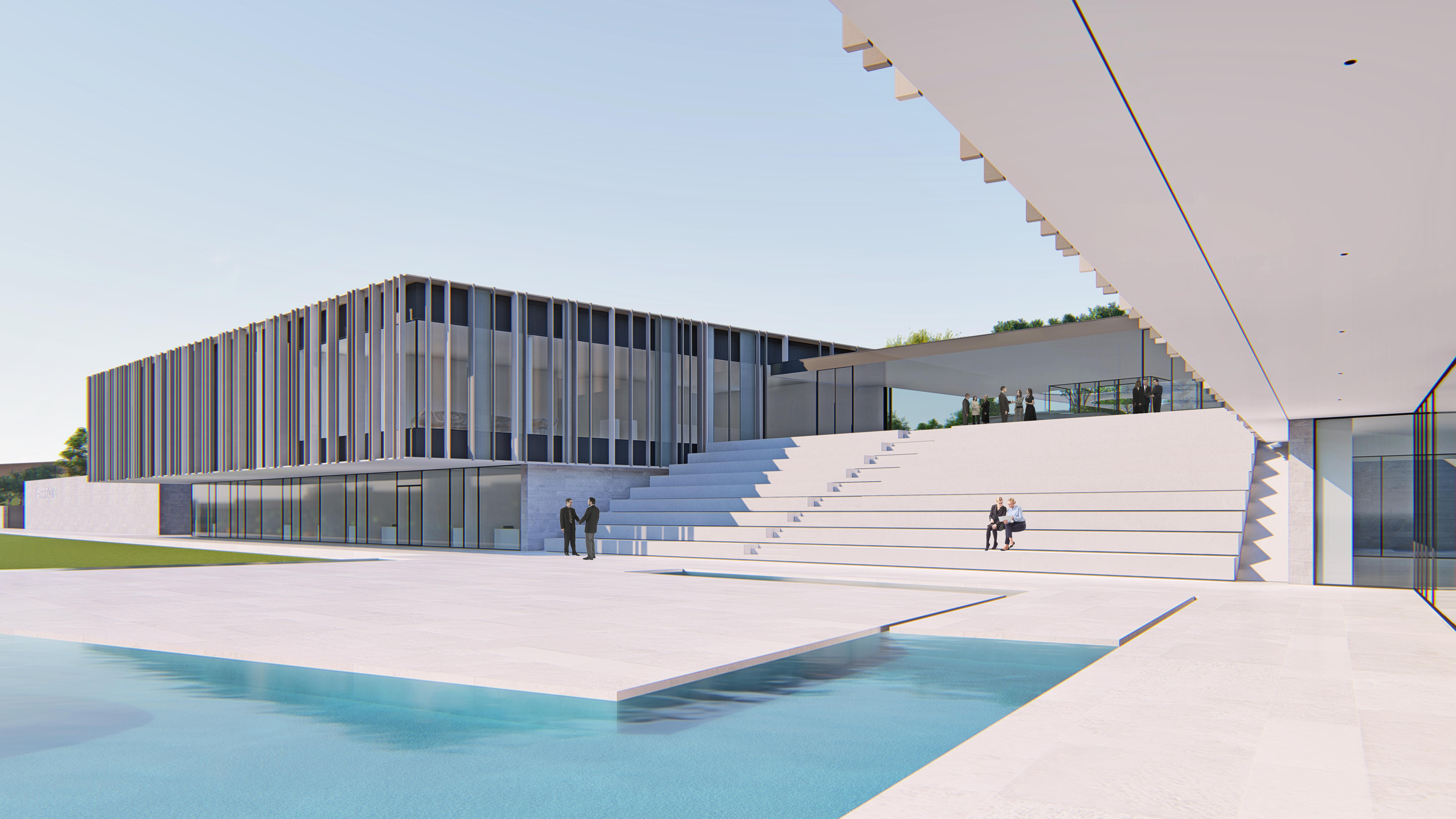 DFG-Architetti-Associati-Nuova-Sede-BCC-Pachino-copertina