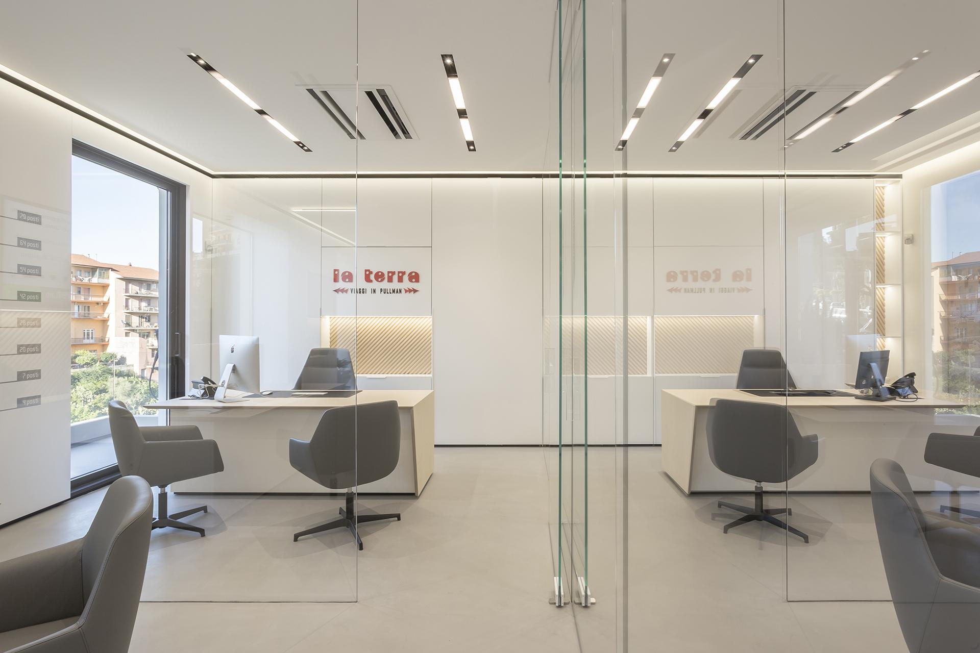 DFG-Architetti-Associati_-La-Terra-Viaggi-19