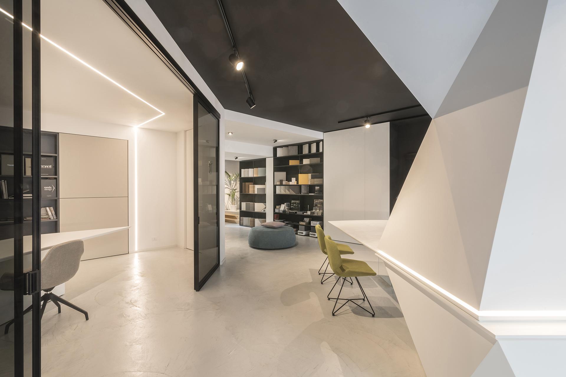 DFG-Architetti-Associati_showroom-Arredi-Lab-1