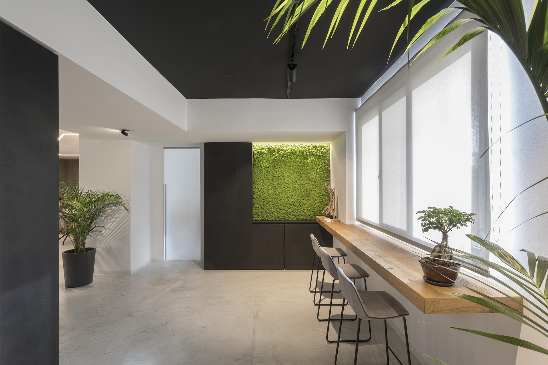 DFG-Architetti-Associati_showroom-Arredi-Lab-11