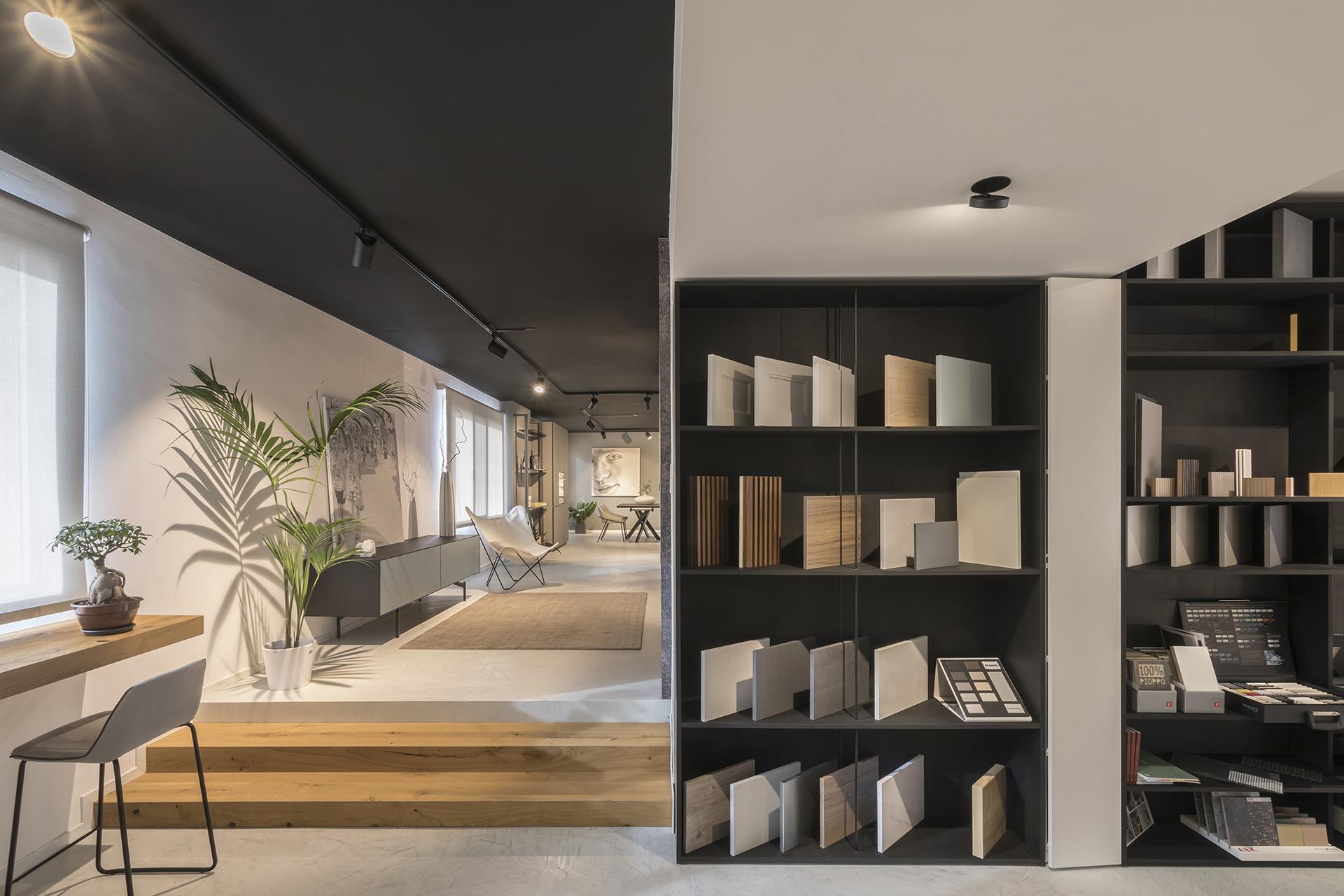 DFG-Architetti-Associati_showroom-Arredi-Lab-12