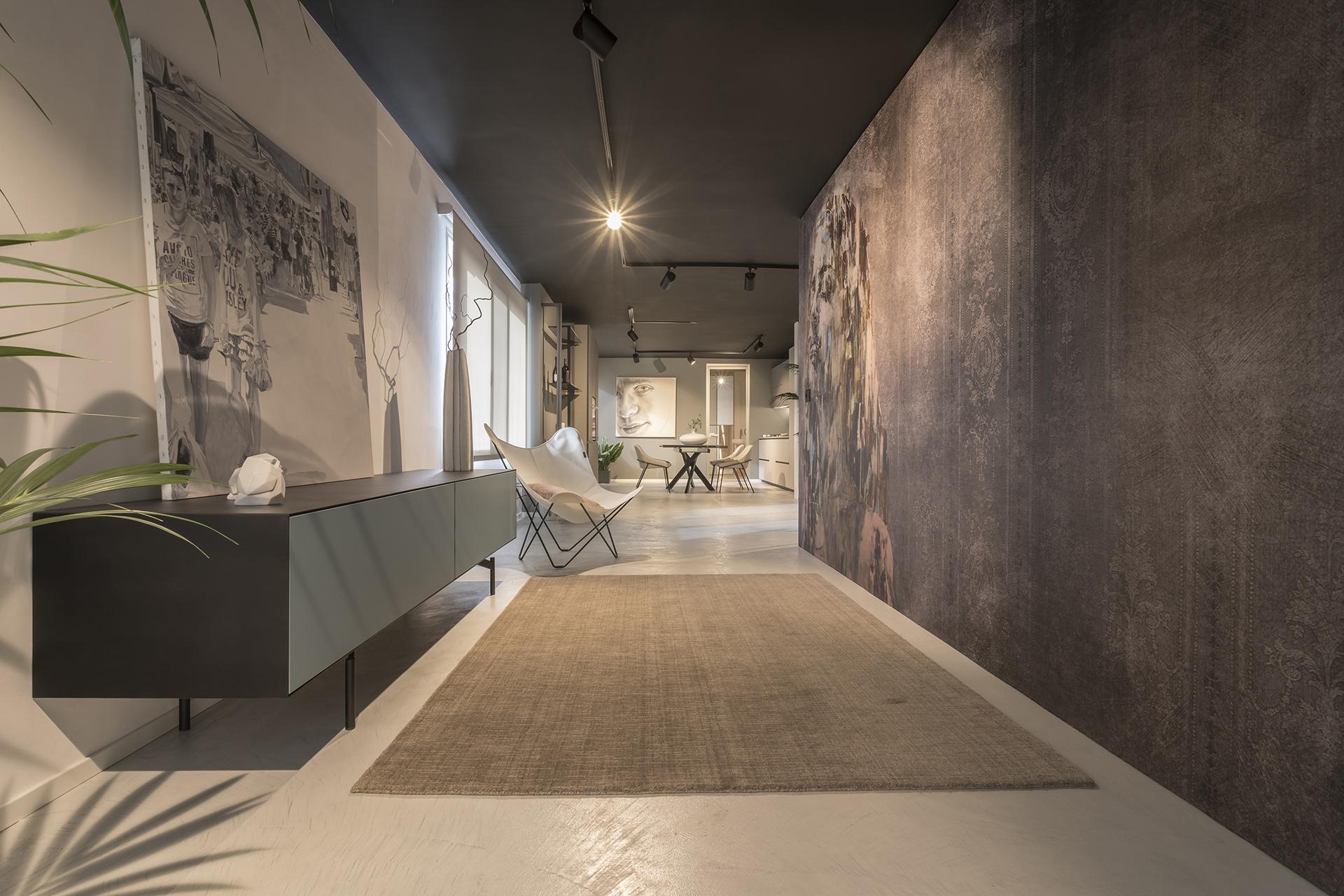 DFG-Architetti-Associati_showroom-Arredi-Lab-13