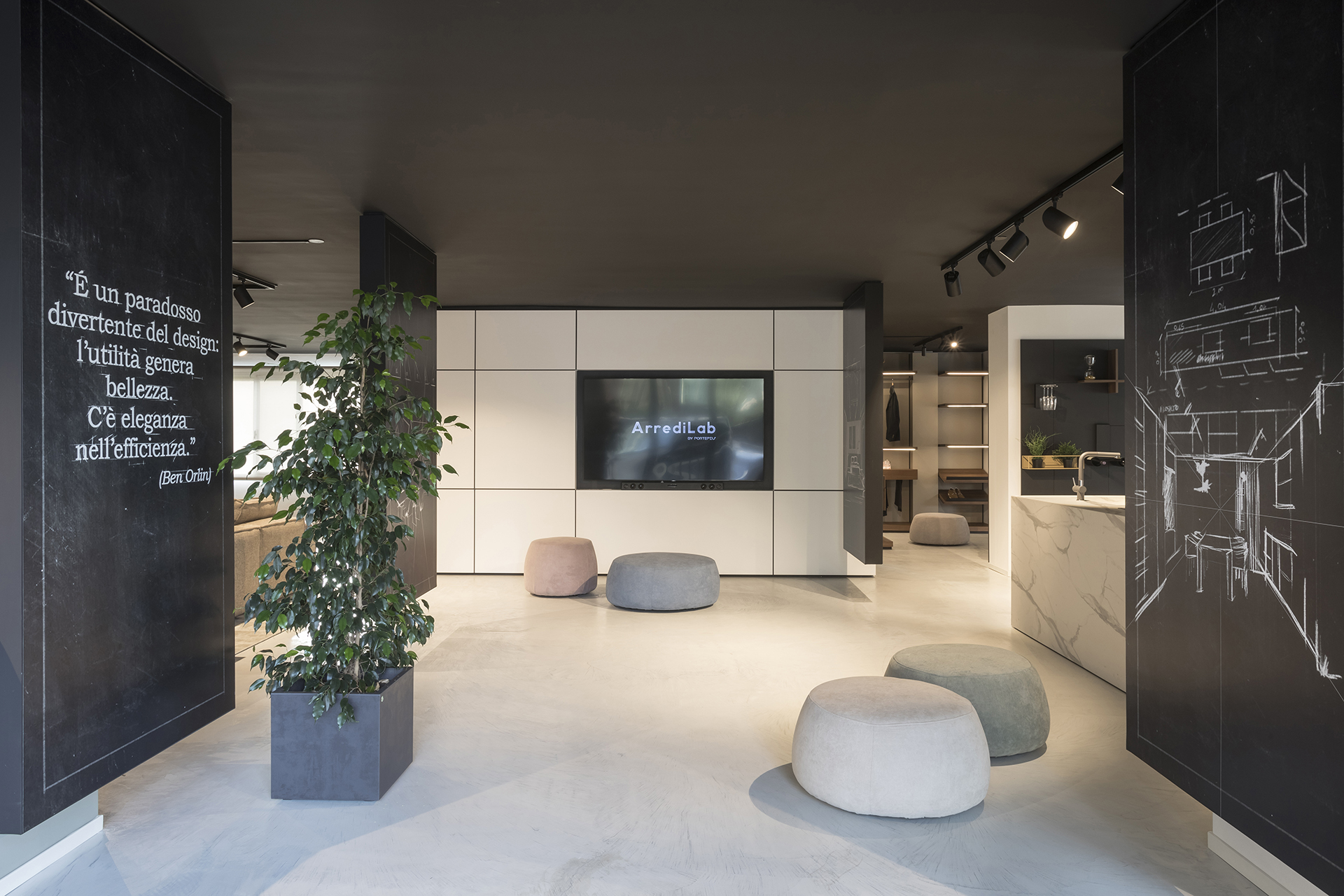 DFG-Architetti-Associati_showroom-Arredi-Lab-16