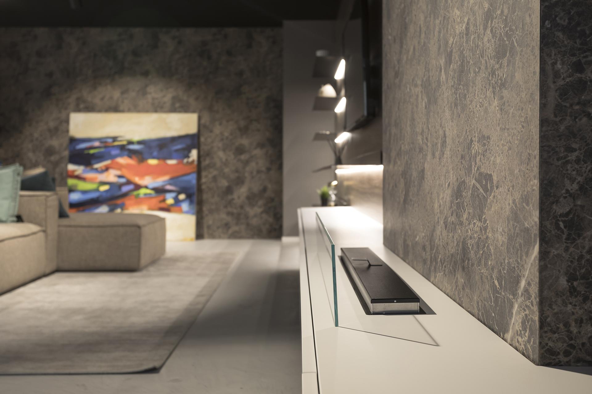 DFG-Architetti-Associati_showroom-Arredi-Lab-20