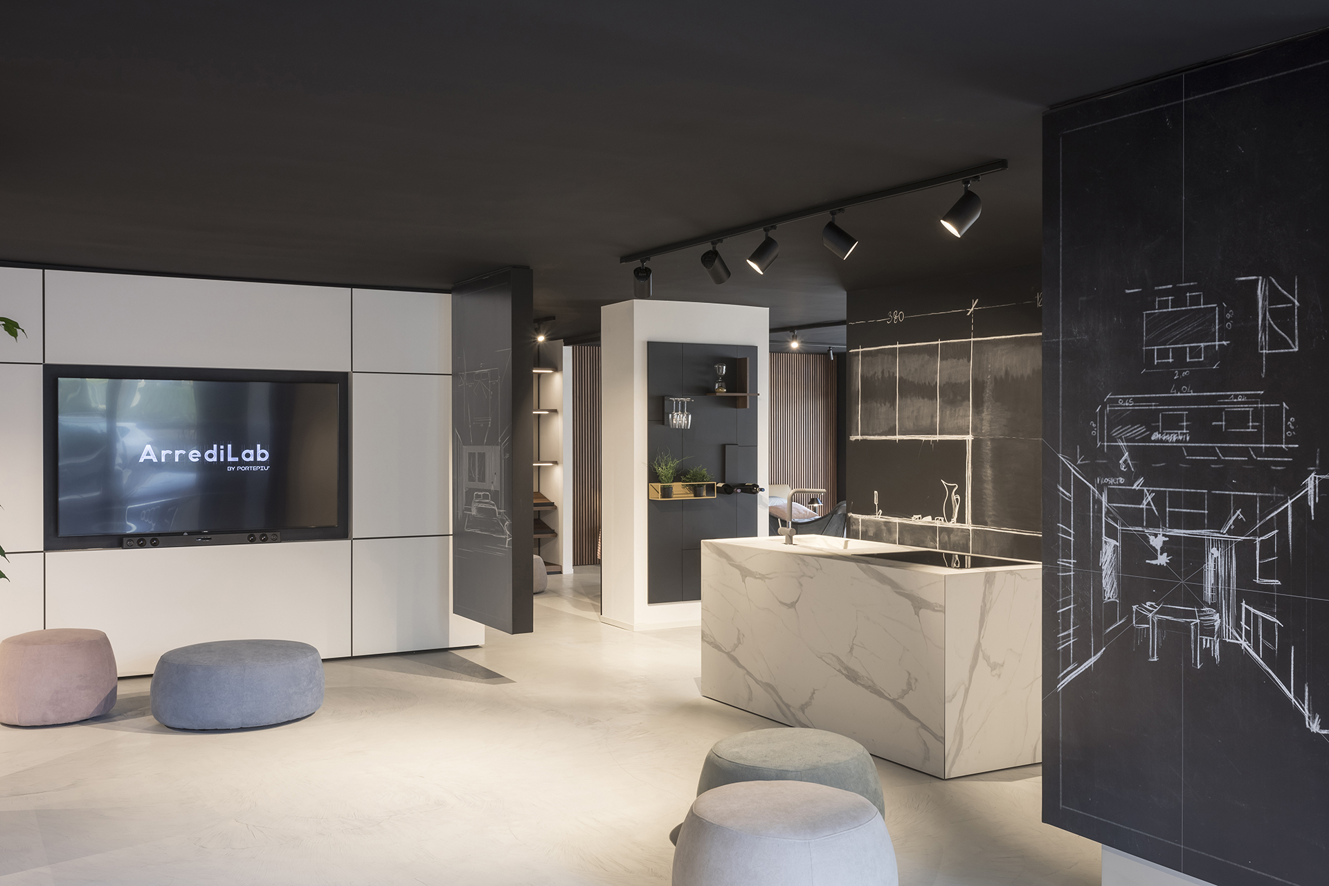 DFG-Architetti-Associati_showroom-Arredi-Lab-21