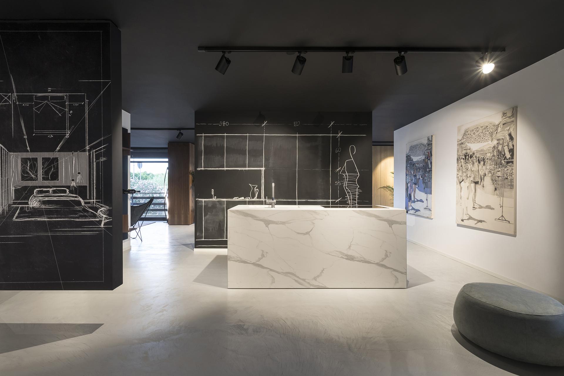 DFG-Architetti-Associati_showroom-Arredi-Lab-22