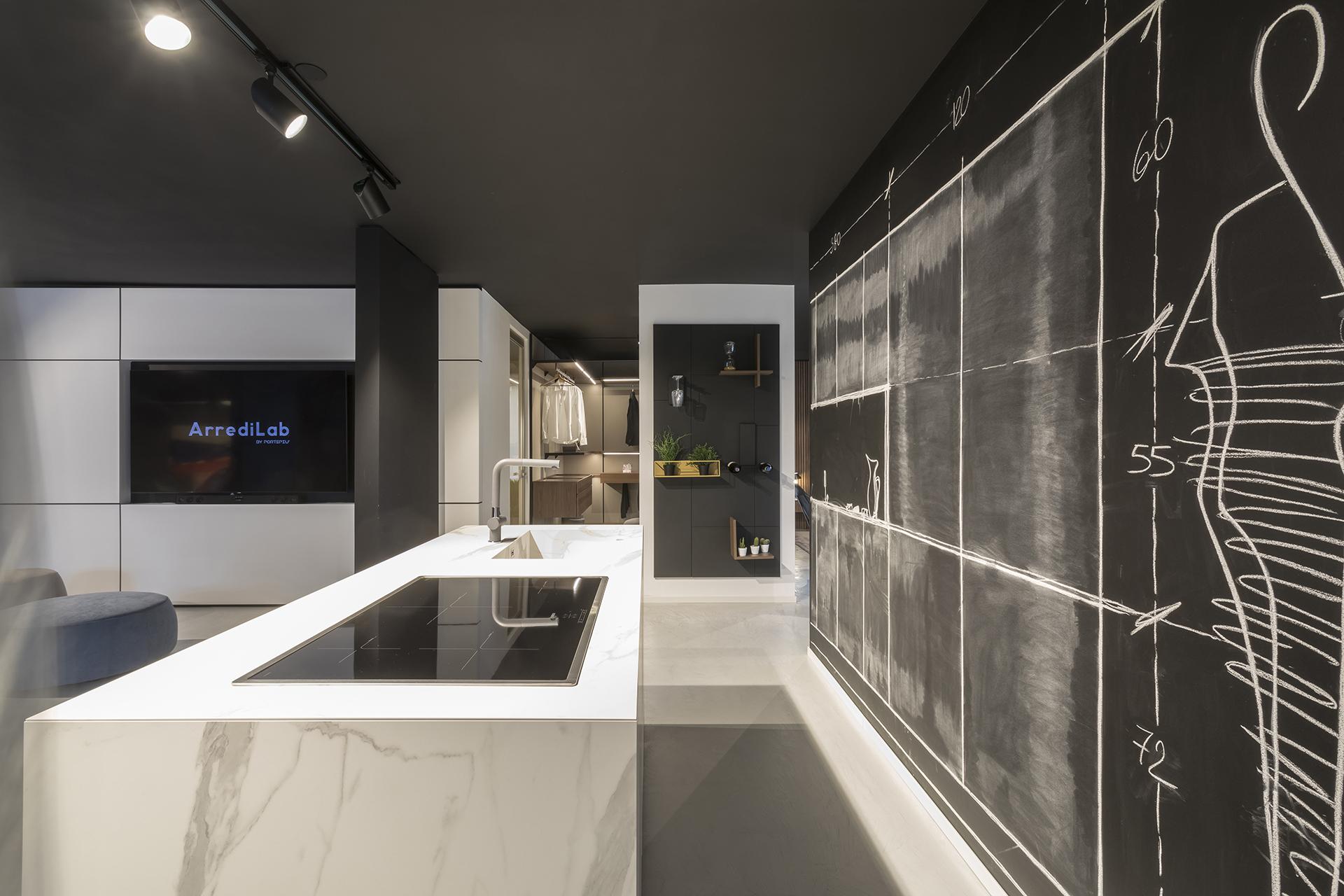 DFG-Architetti-Associati_showroom-Arredi-Lab-23