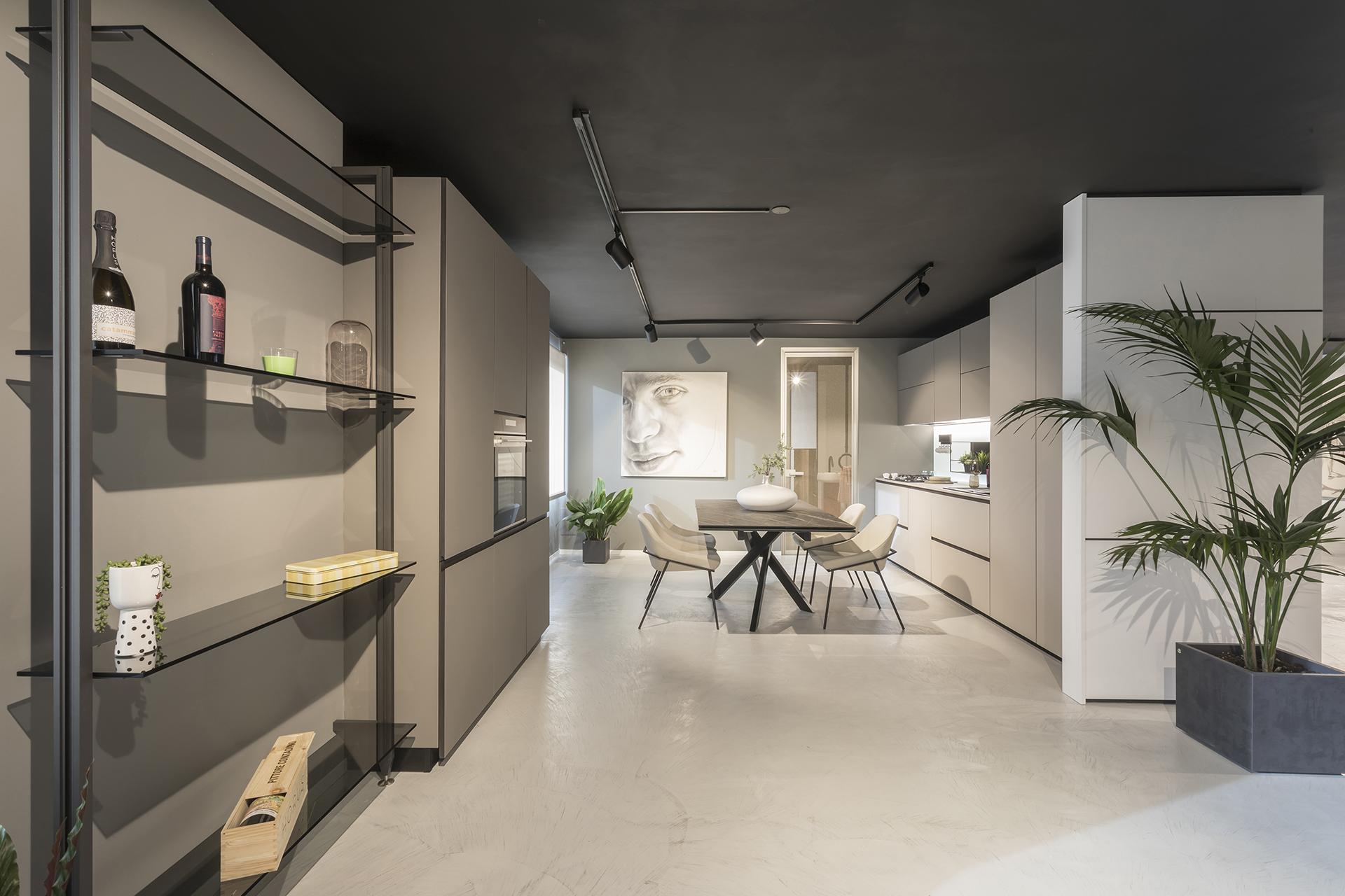 DFG-Architetti-Associati_showroom-Arredi-Lab-25