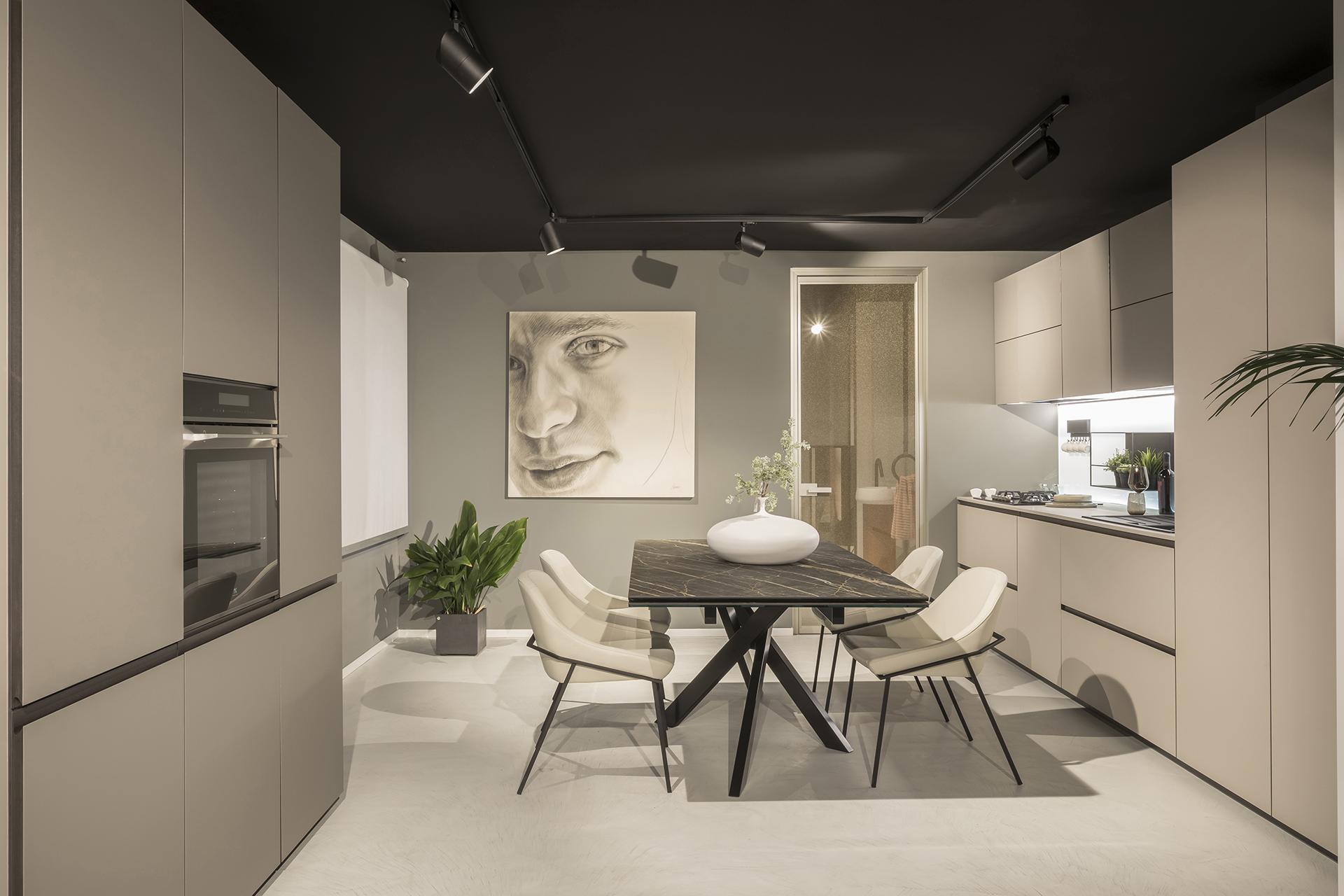 DFG-Architetti-Associati_showroom-Arredi-Lab-27
