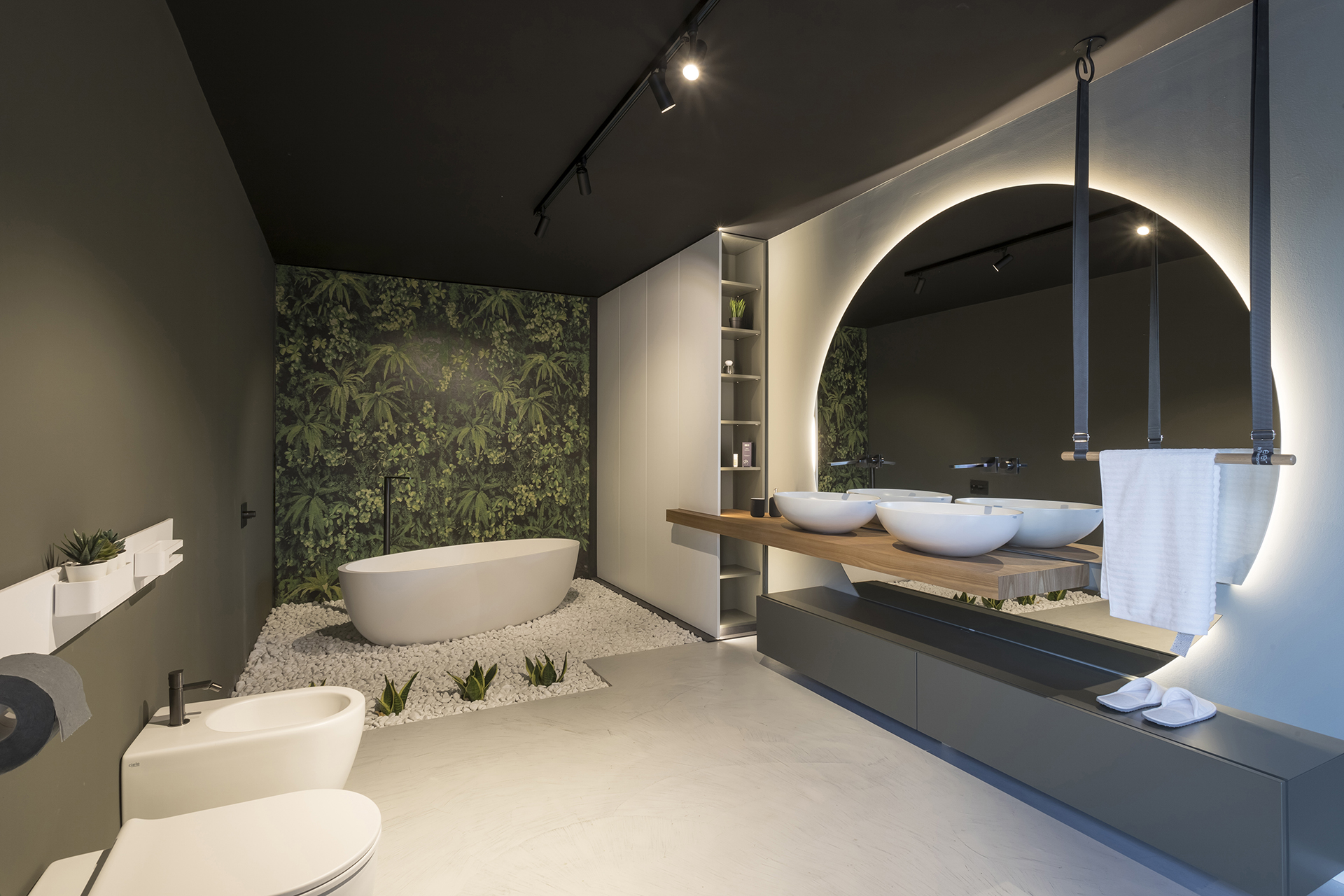 DFG-Architetti-Associati_showroom-Arredi-Lab-3