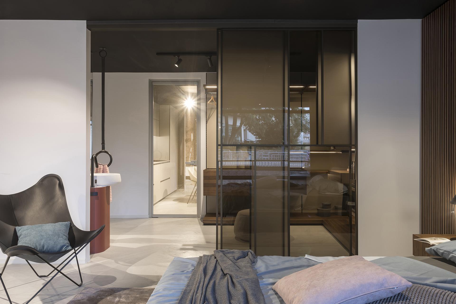 DFG-Architetti-Associati_showroom-Arredi-Lab-34
