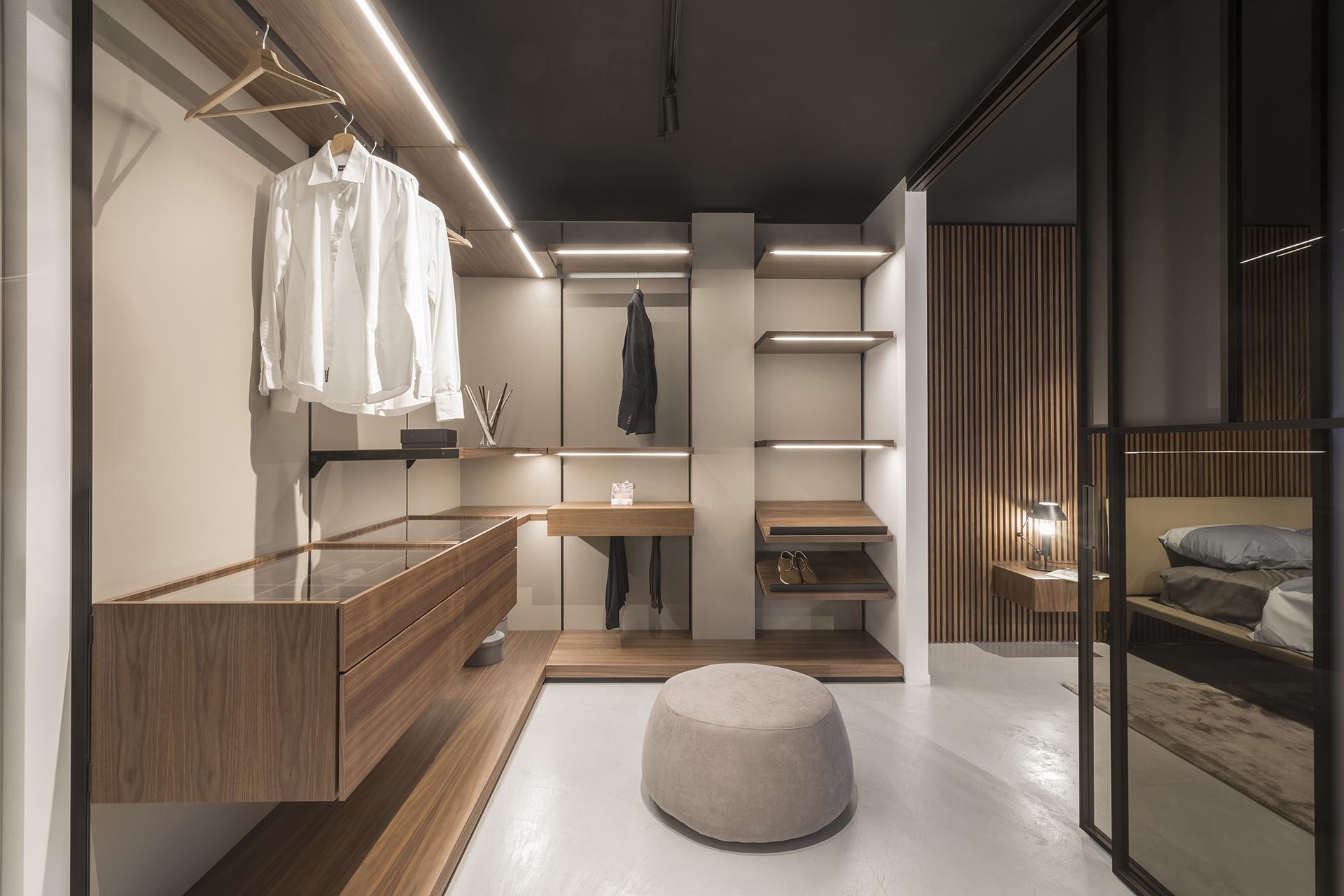 DFG-Architetti-Associati_showroom-Arredi-Lab-37