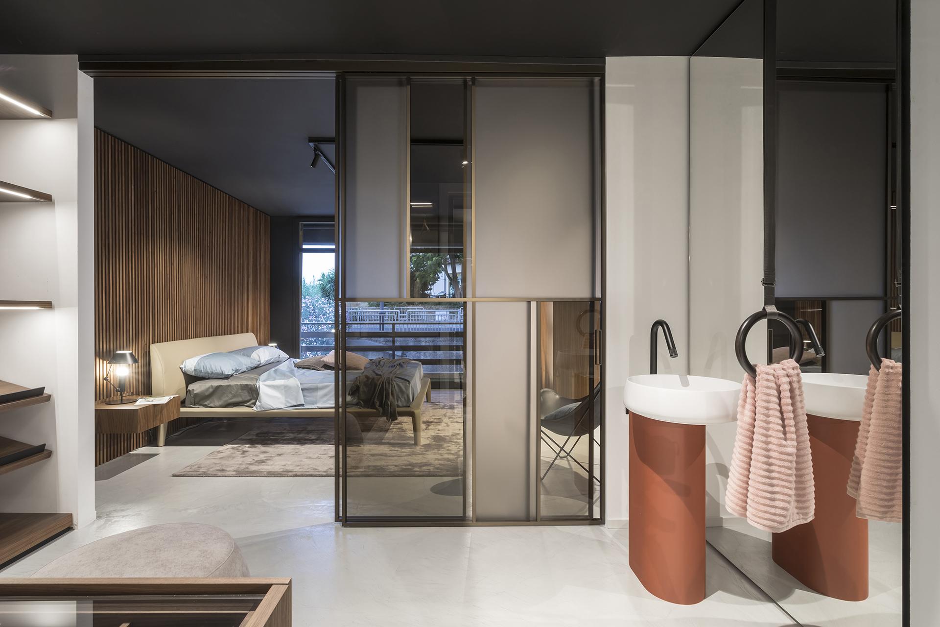 DFG-Architetti-Associati_showroom-Arredi-Lab-38